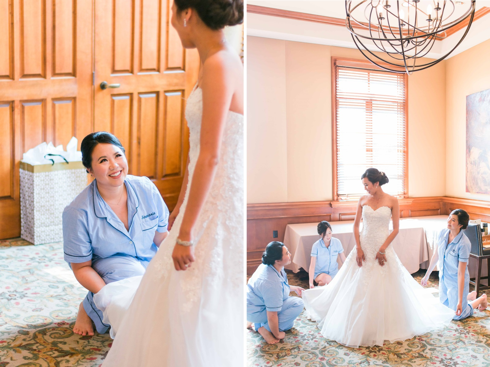 Ruby Hill Wedding Photos by JBJ Pictures - San Francisco Wedding Photographer - Pleasanton Wedding Venue (9.1).jpg
