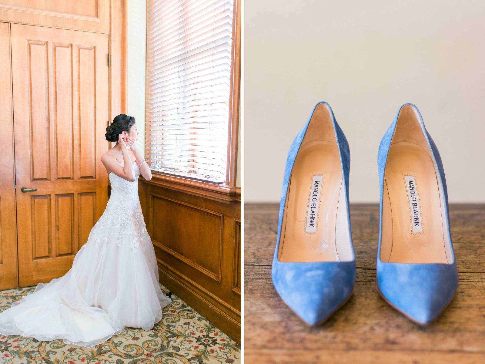 Ruby Hill Wedding Photos by JBJ Pictures - San Francisco Wedding Photographer - Pleasanton Wedding Venue (12.1).jpg