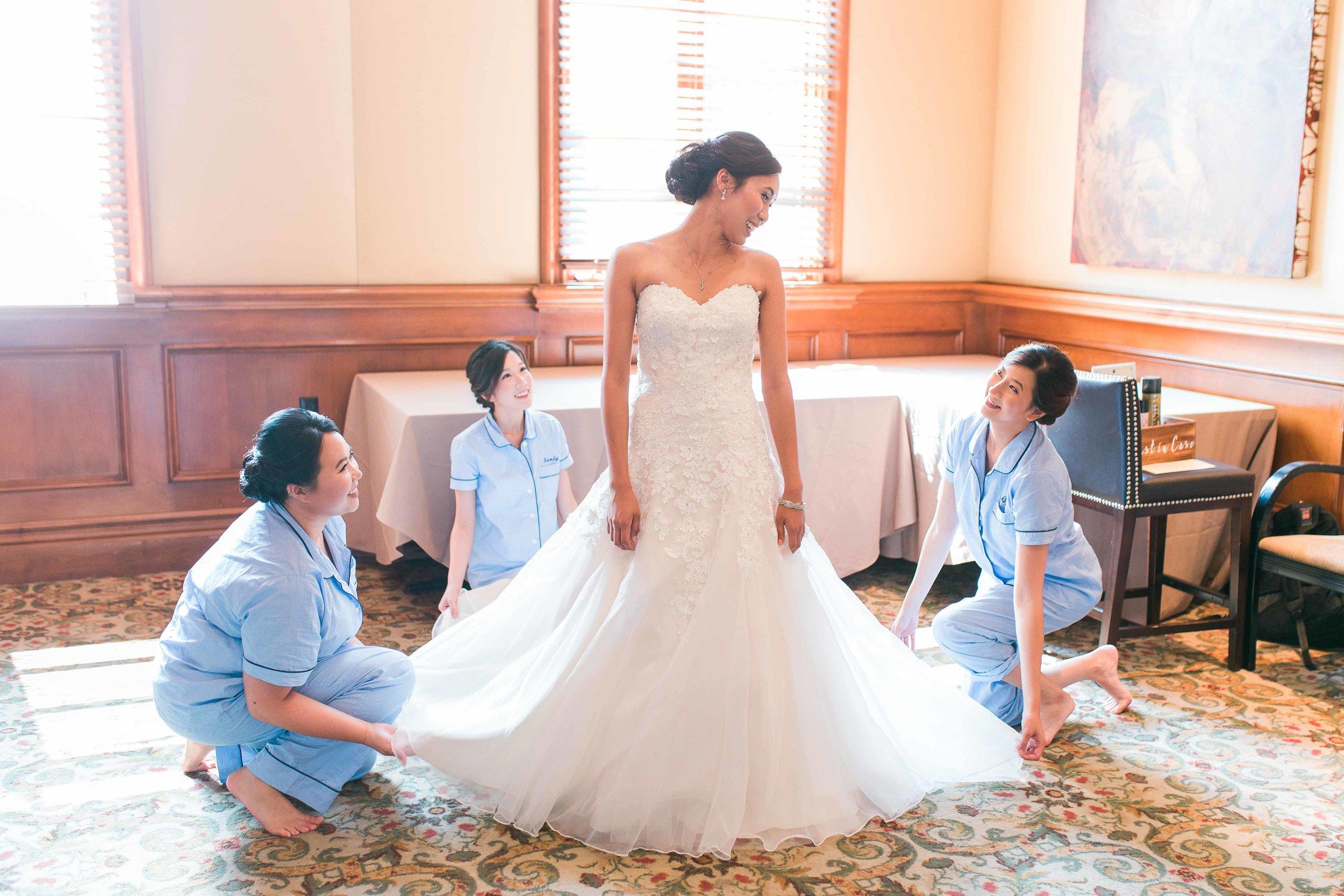 Ruby Hill Wedding Photos by JBJ Pictures - San Francisco Wedding Photographer - Pleasanton Wedding Venue (10).jpg