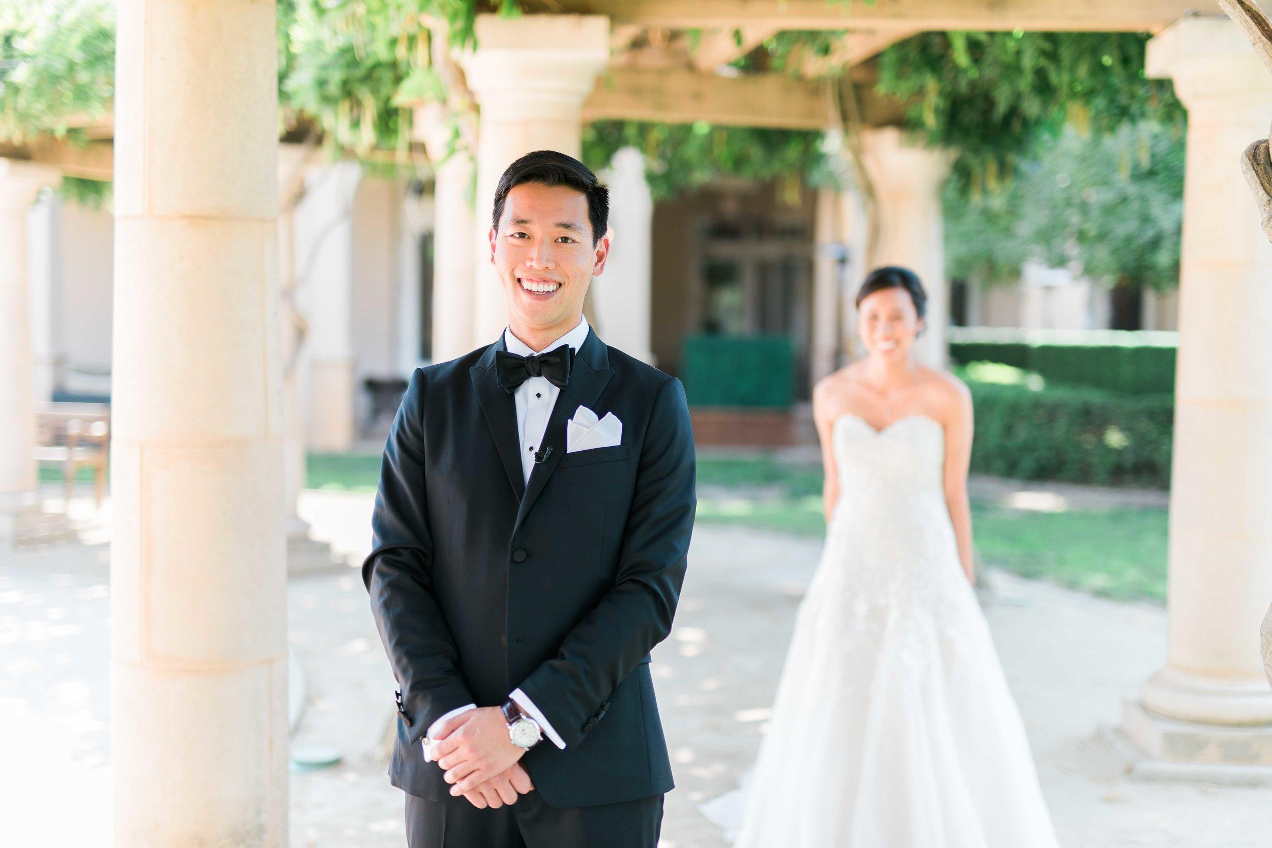 Ruby Hill Wedding Photos by JBJ Pictures - San Francisco Wedding Photographer - Pleasanton Wedding Venue (18).jpg