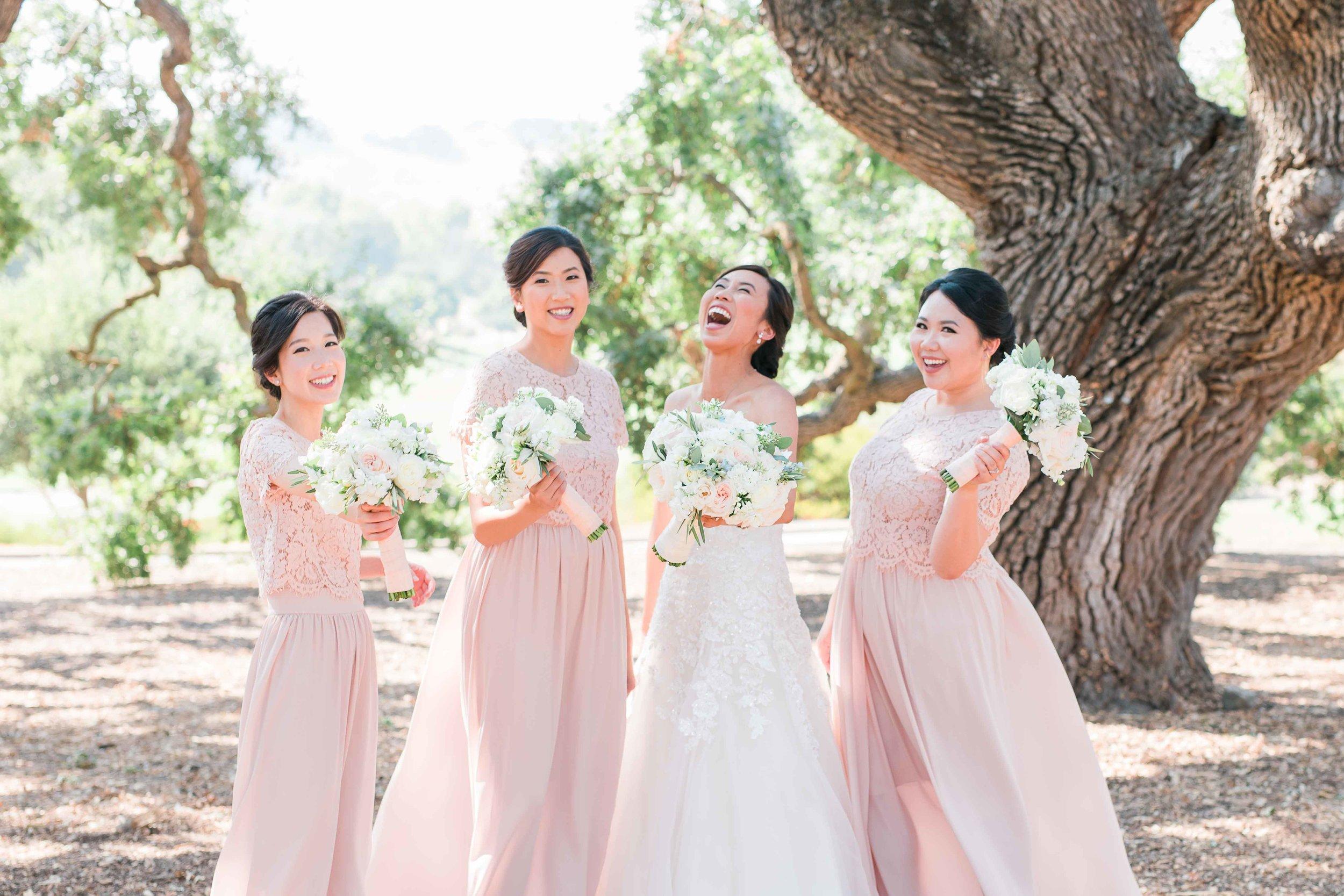 Ruby Hill Wedding Photos by JBJ Pictures - San Francisco Wedding Photographer - Pleasanton Wedding Venue (25).jpg