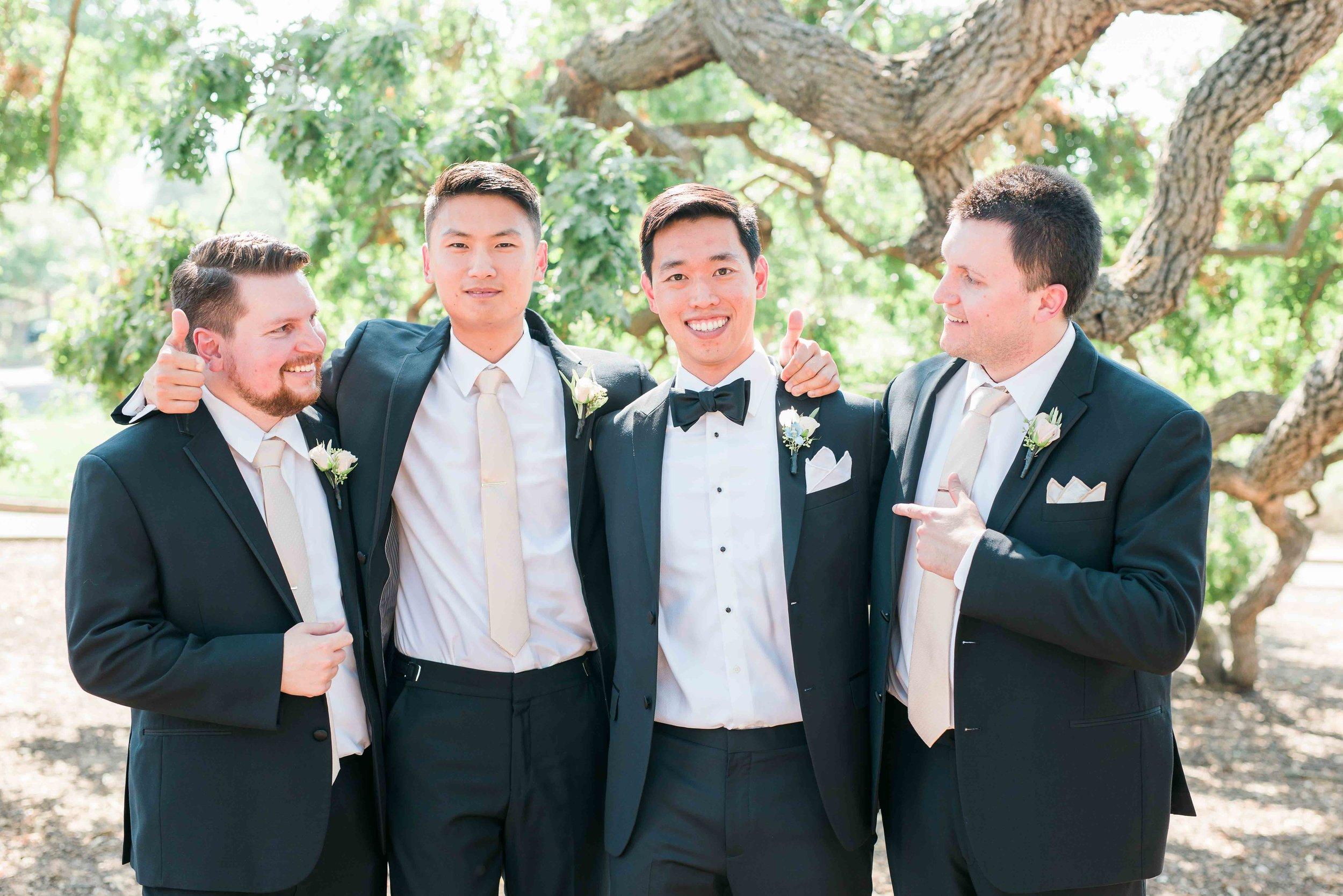Ruby Hill Wedding Photos by JBJ Pictures - San Francisco Wedding Photographer - Pleasanton Wedding Venue (26).jpg