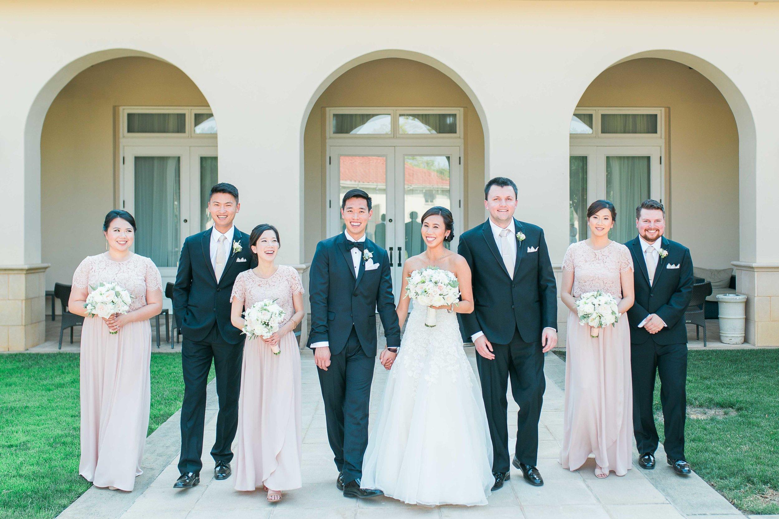 Ruby Hill Wedding Photos by JBJ Pictures - San Francisco Wedding Photographer - Pleasanton Wedding Venue (28).jpg