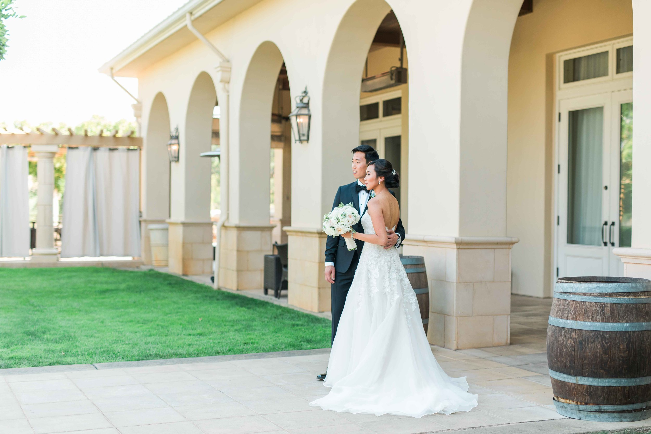 Ruby Hill Wedding Photos by JBJ Pictures - San Francisco Wedding Photographer - Pleasanton Wedding Venue (29).jpg