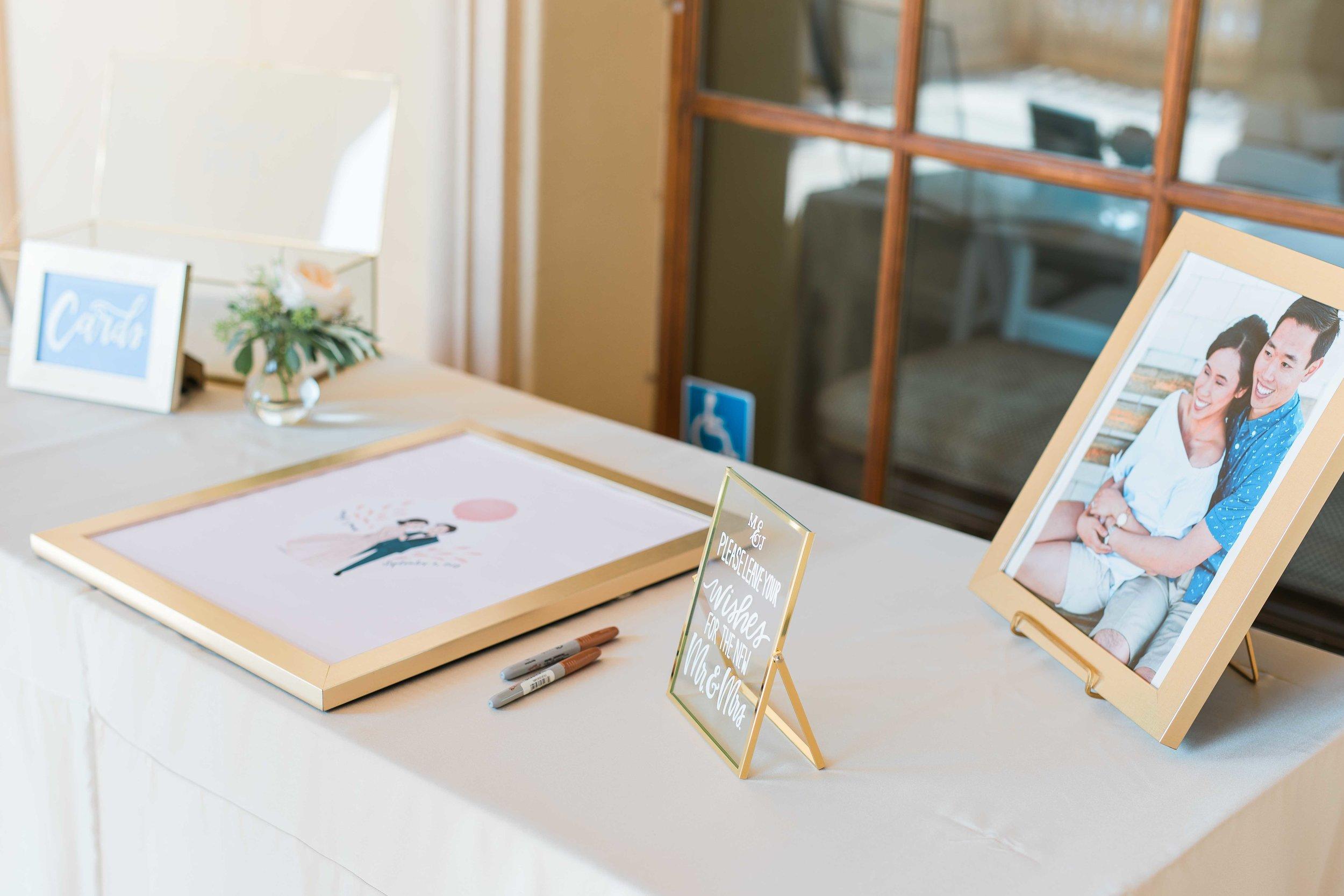 Ruby Hill Wedding Photos by JBJ Pictures - San Francisco Wedding Photographer - Pleasanton Wedding Venue (30).jpg