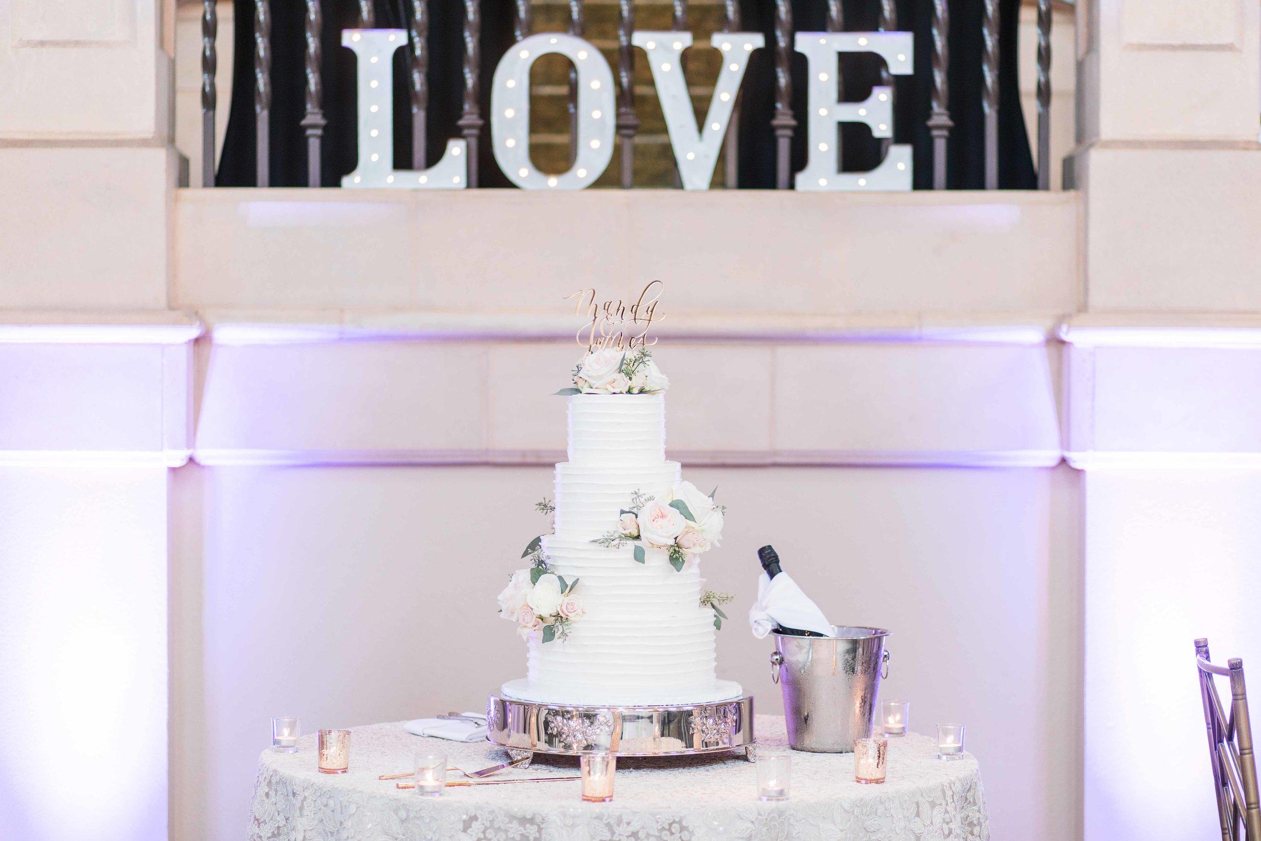 Ruby Hill Wedding Photos by JBJ Pictures - San Francisco Wedding Photographer - Pleasanton Wedding Venue (39).jpg