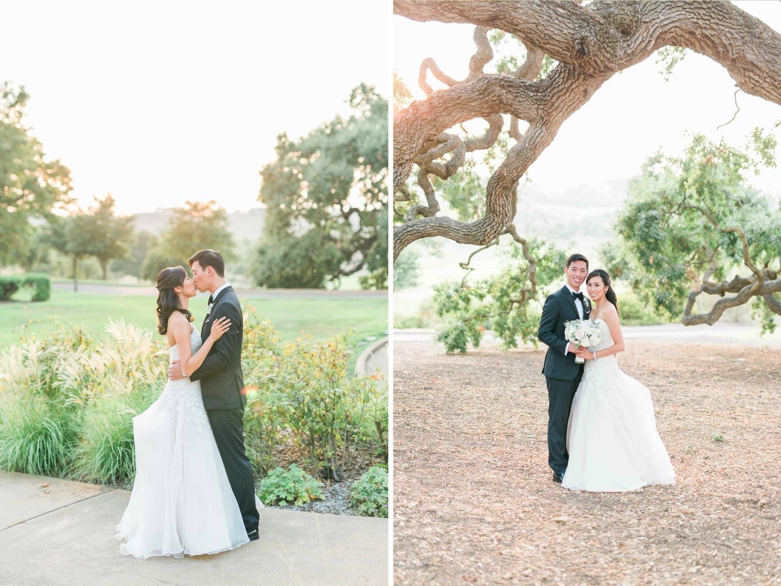 Ruby Hill Wedding Photos by JBJ Pictures - San Francisco Wedding Photographer - Pleasanton Wedding Venue (43.5).jpg
