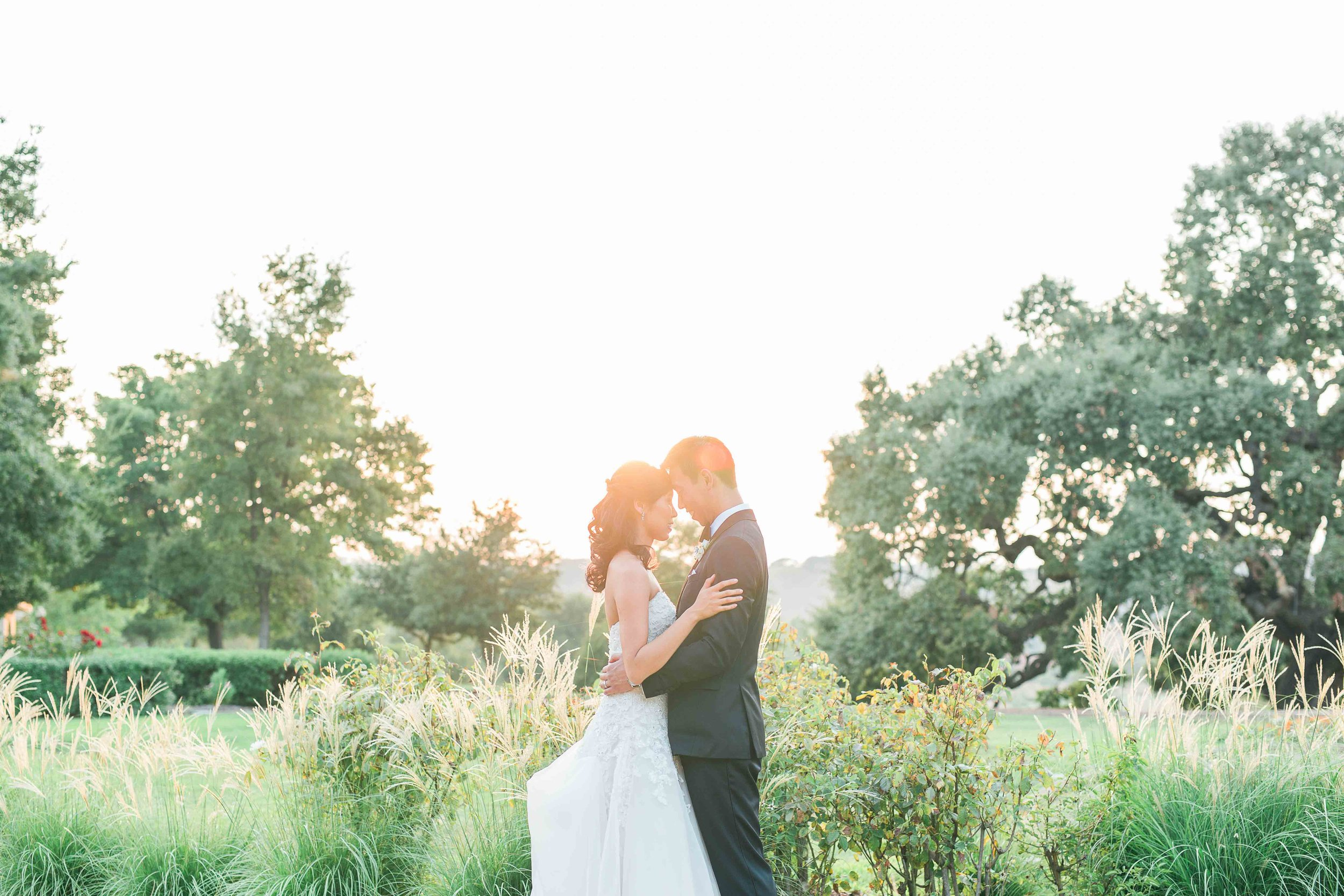 Ruby Hill Wedding Photos by JBJ Pictures - San Francisco Wedding Photographer - Pleasanton Wedding Venue (44).jpg