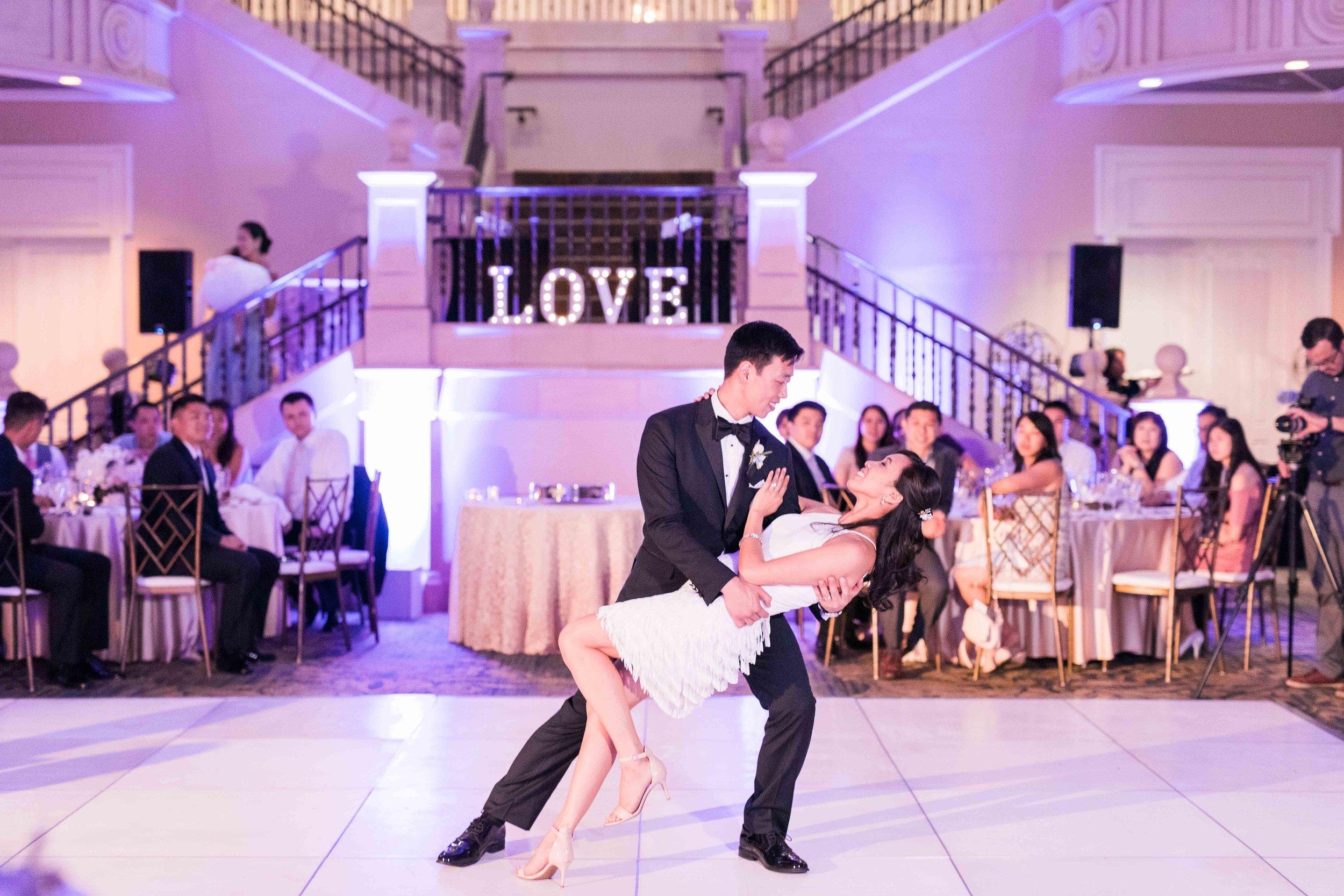 Ruby Hill Wedding Photos by JBJ Pictures - San Francisco Wedding Photographer - Pleasanton Wedding Venue (80).jpg