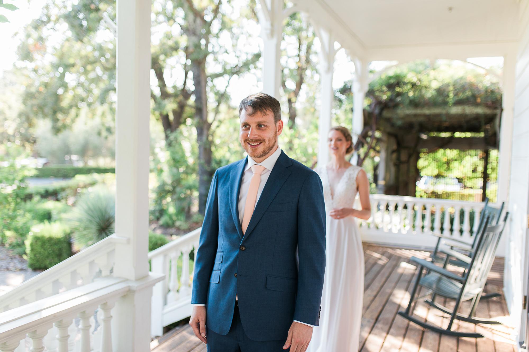 Generals Daughter Wedding Photos by JBJ Pictures - Ramekins Wedding Venue Photographer in Sonoma, Napa (4).jpg