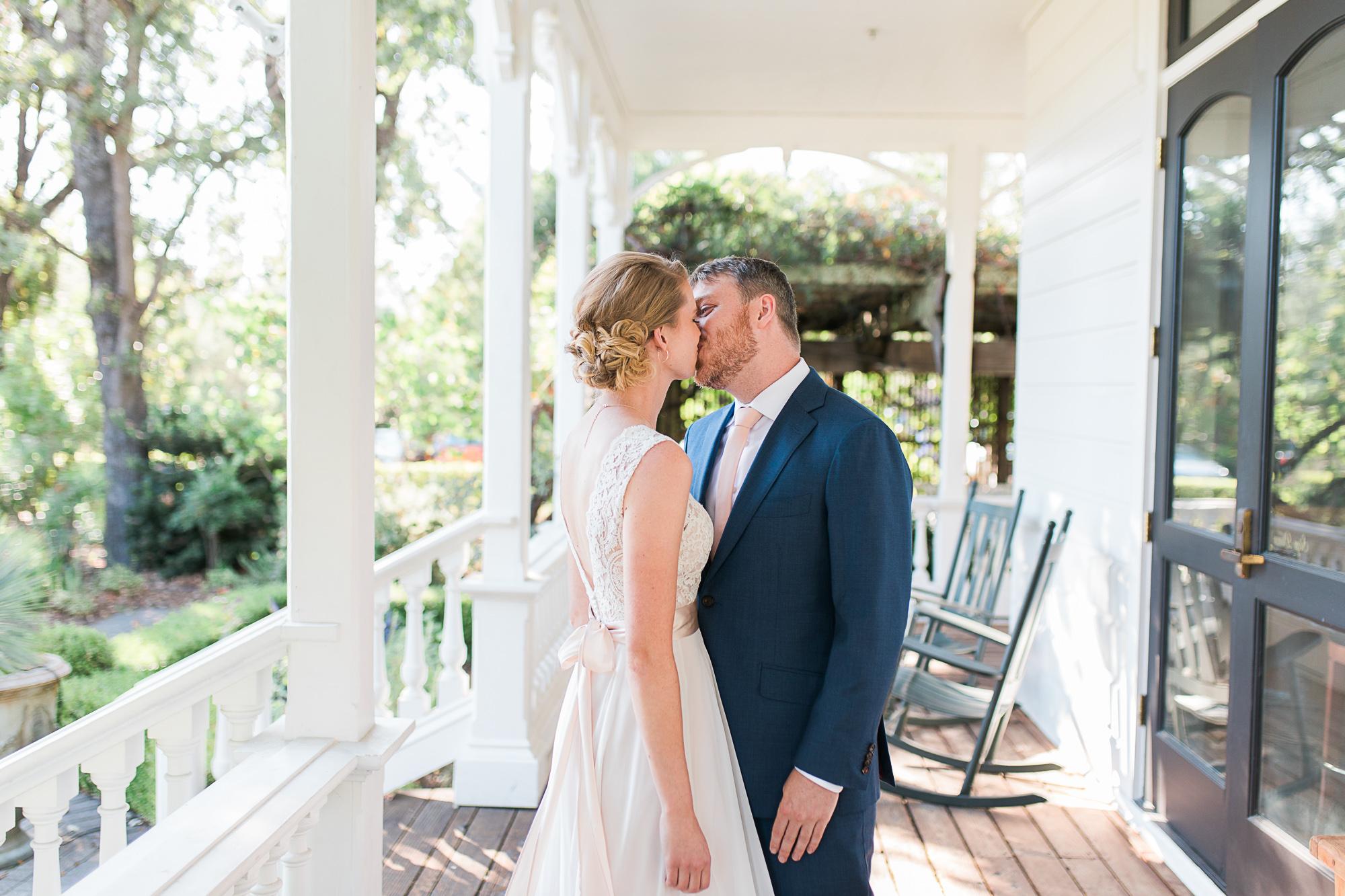 Generals Daughter Wedding Photos by JBJ Pictures - Ramekins Wedding Venue Photographer in Sonoma, Napa (6).jpg