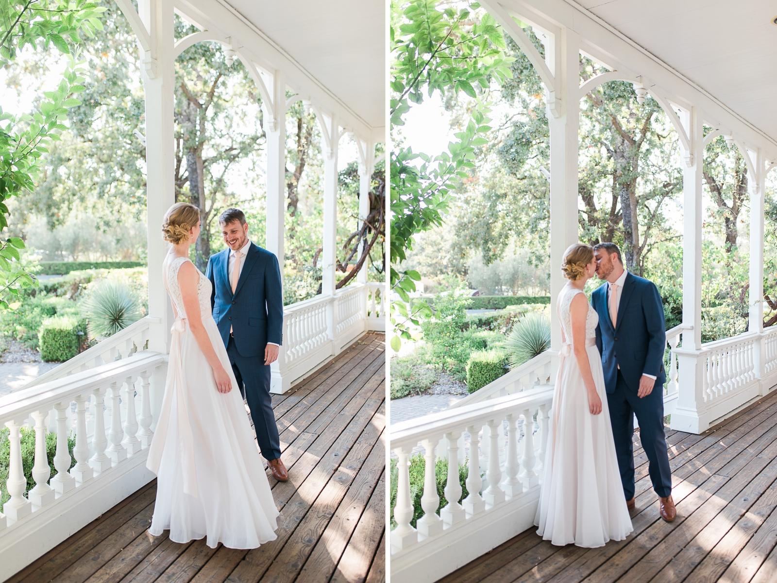 Generals Daughter Wedding Photos by JBJ Pictures - Ramekins Wedding Venue Photographer in Sonoma, Napa (5).jpg