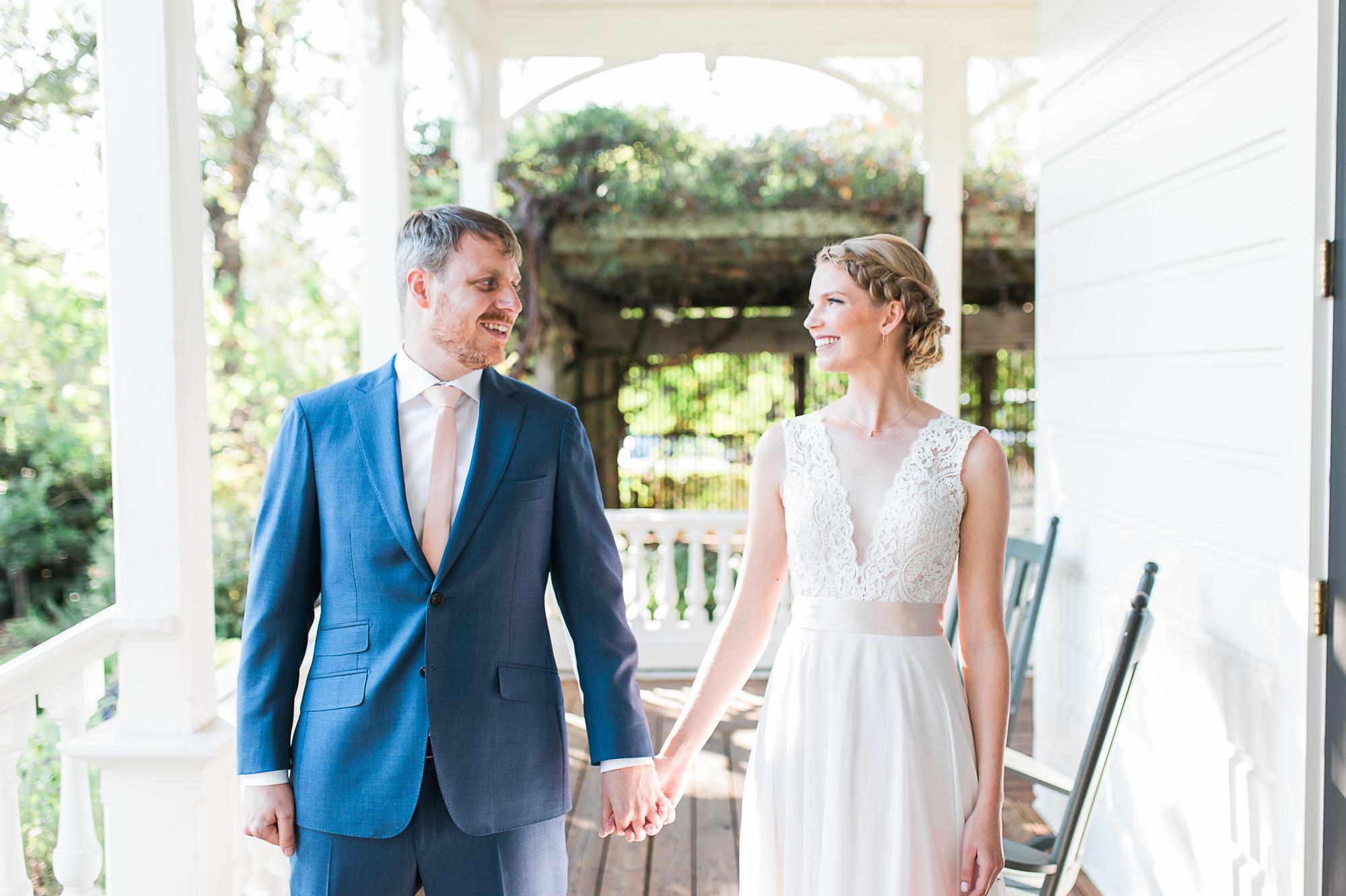 Generals Daughter Wedding Photos by JBJ Pictures - Ramekins Wedding Venue Photographer in Sonoma, Napa (8).jpg