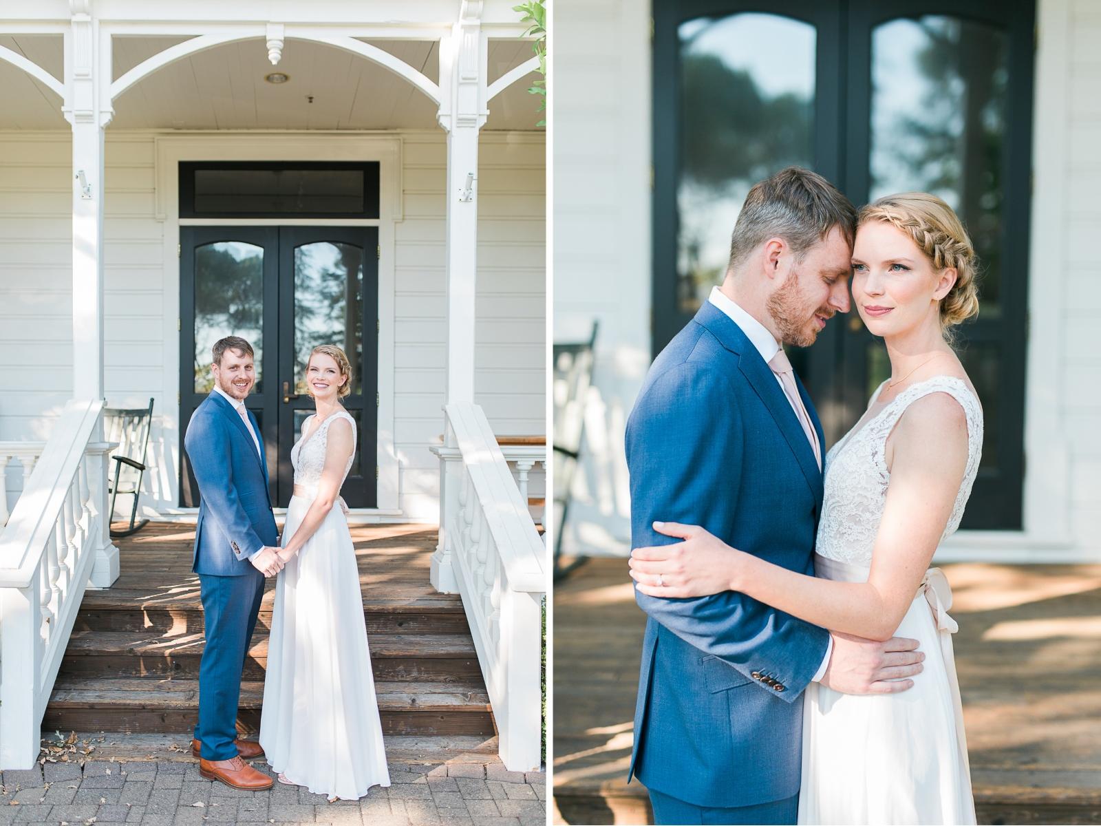 Generals Daughter Wedding Photos by JBJ Pictures - Ramekins Wedding Venue Photographer in Sonoma, Napa (10).jpg