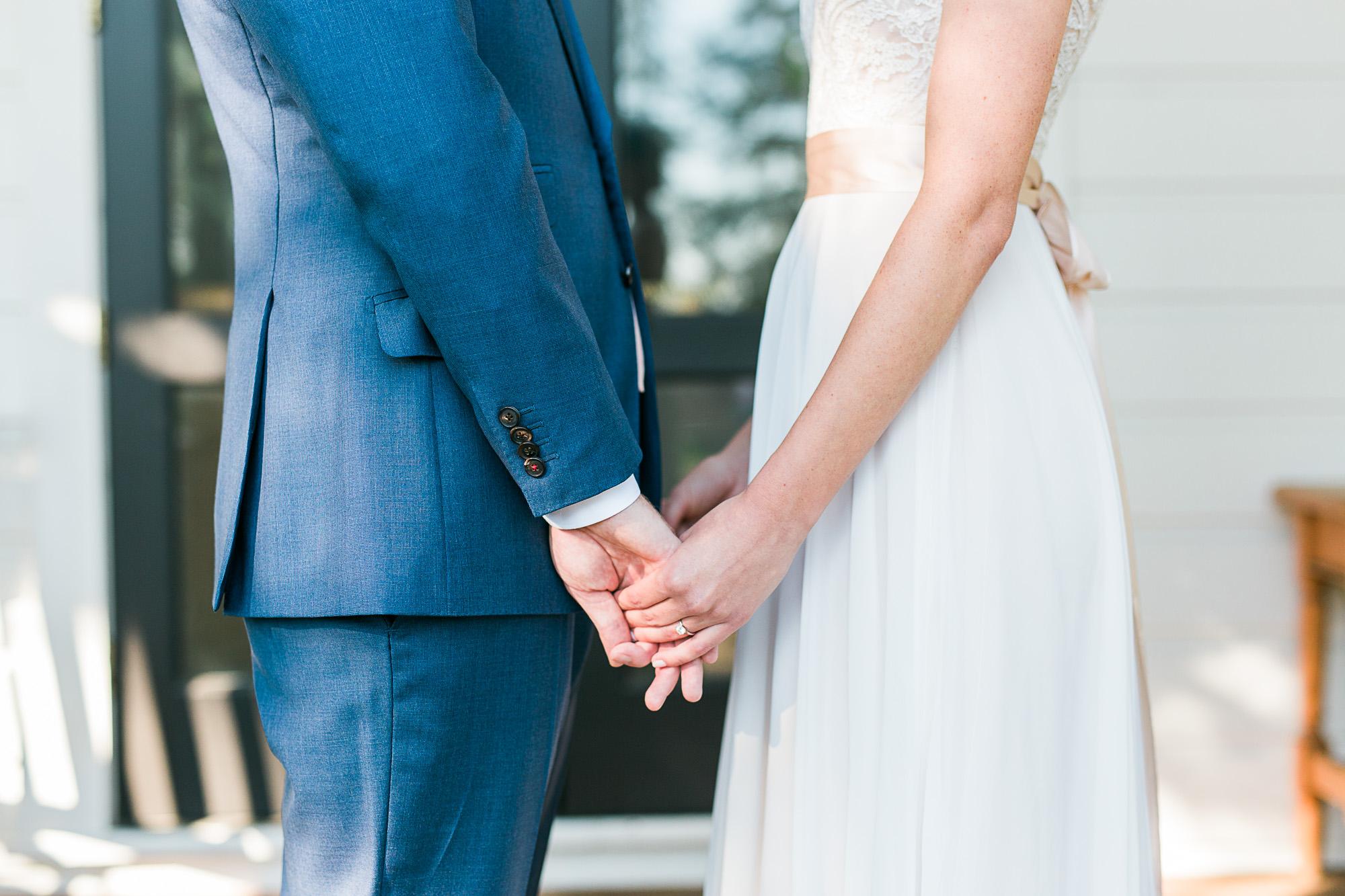Generals Daughter Wedding Photos by JBJ Pictures - Ramekins Wedding Venue Photographer in Sonoma, Napa (11).jpg