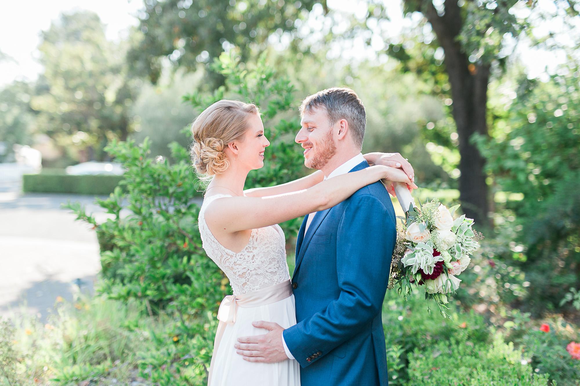 Generals Daughter Wedding Photos by JBJ Pictures - Ramekins Wedding Venue Photographer in Sonoma, Napa (13).jpg