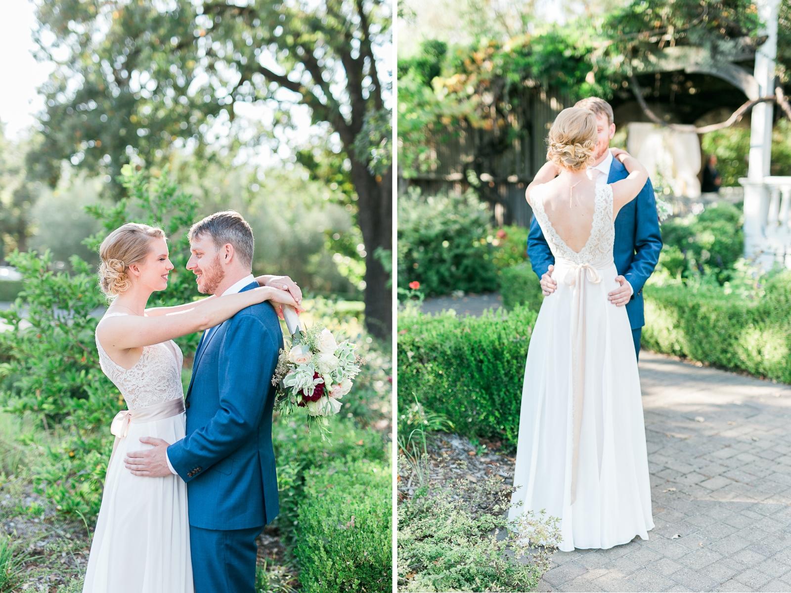Generals Daughter Wedding Photos by JBJ Pictures - Ramekins Wedding Venue Photographer in Sonoma, Napa (14).jpg