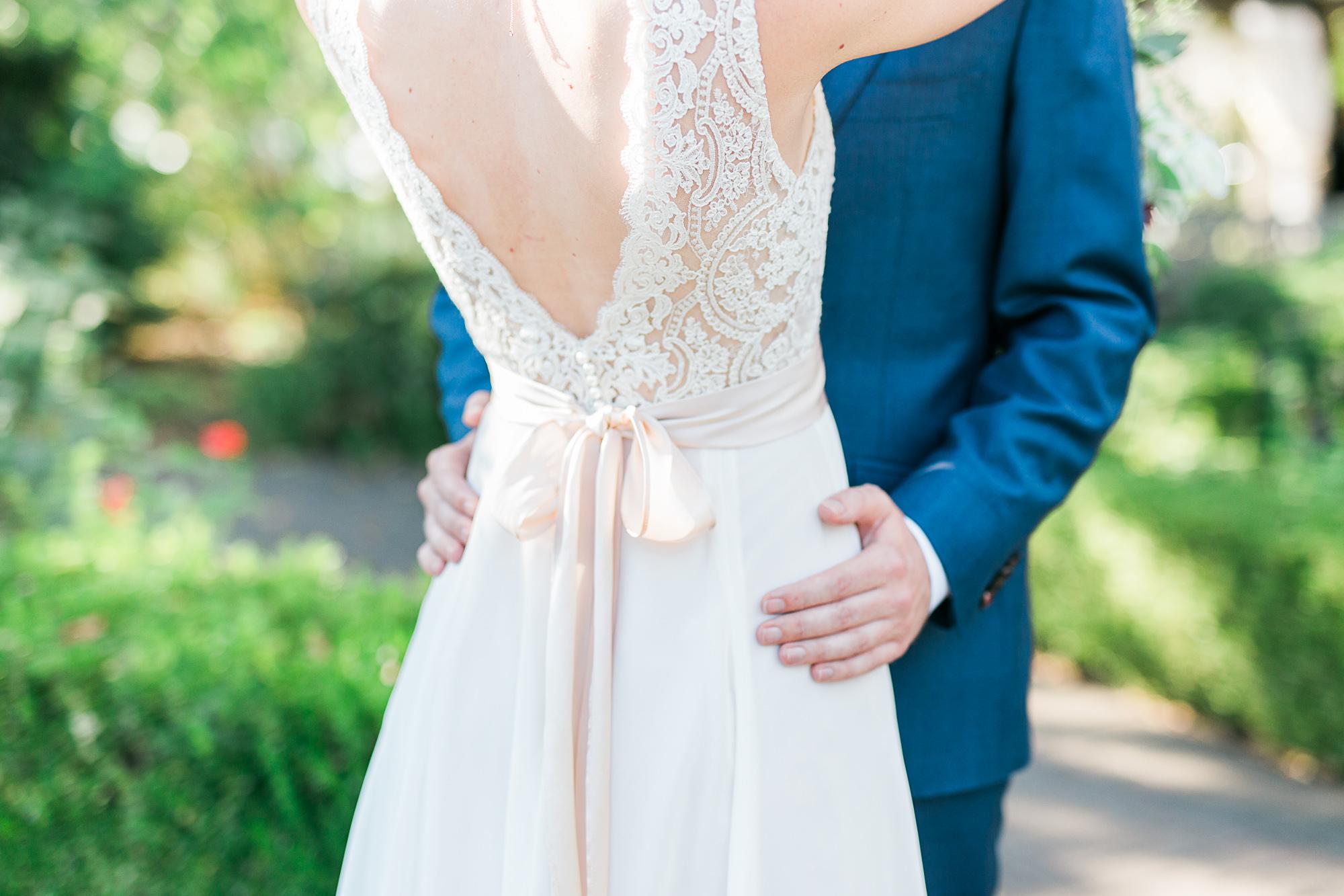 Generals Daughter Wedding Photos by JBJ Pictures - Ramekins Wedding Venue Photographer in Sonoma, Napa (15).jpg