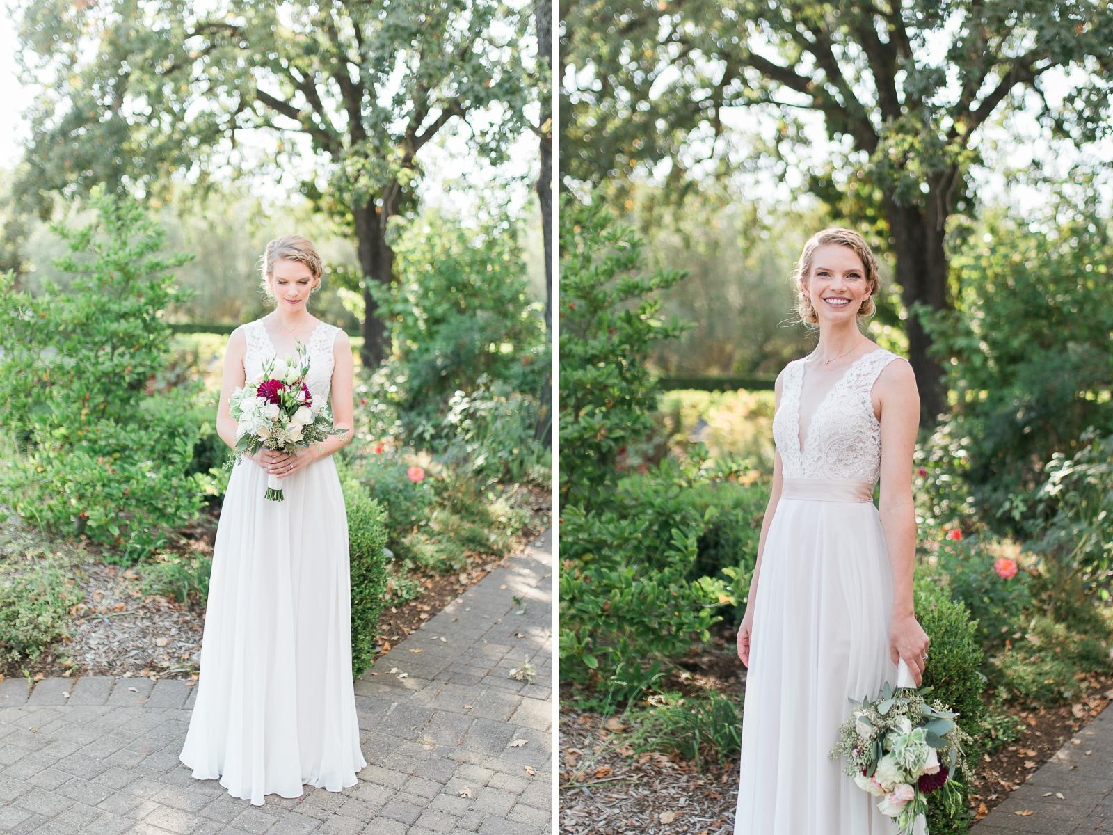 Generals Daughter Wedding Photos by JBJ Pictures - Ramekins Wedding Venue Photographer in Sonoma, Napa (16).jpg
