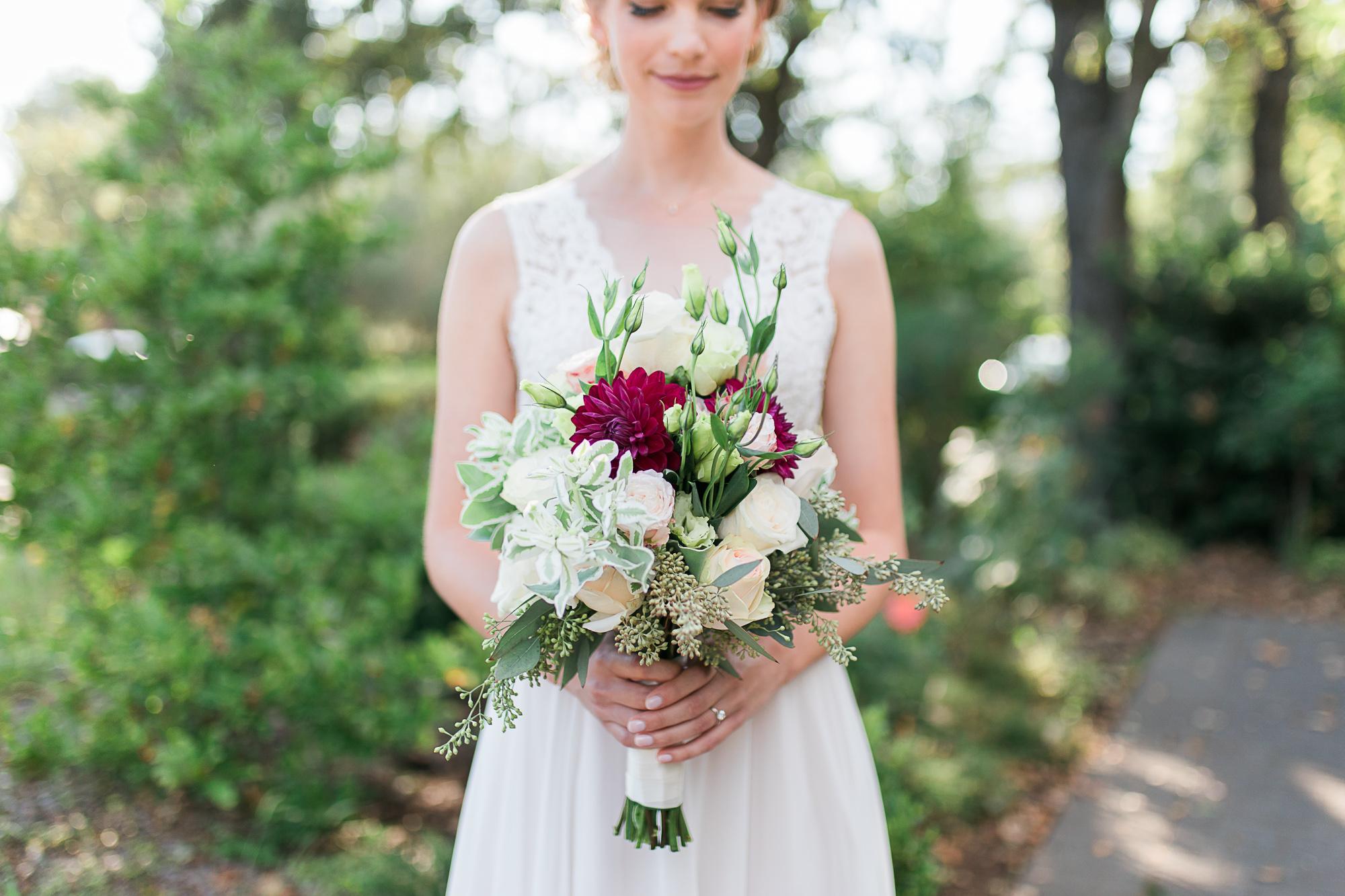 Generals Daughter Wedding Photos by JBJ Pictures - Ramekins Wedding Venue Photographer in Sonoma, Napa (17).jpg