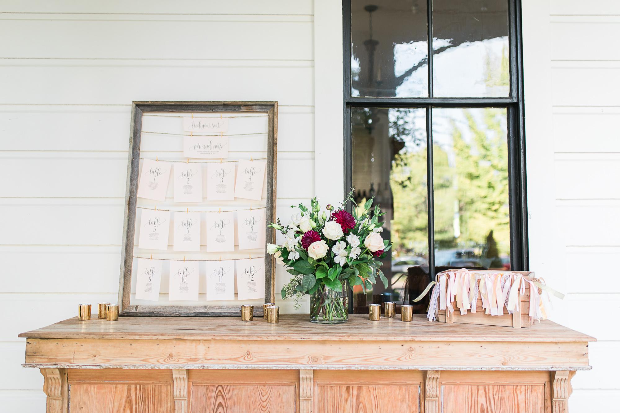 Generals Daughter Wedding Photos by JBJ Pictures - Ramekins Wedding Venue Photographer in Sonoma, Napa (21).jpg