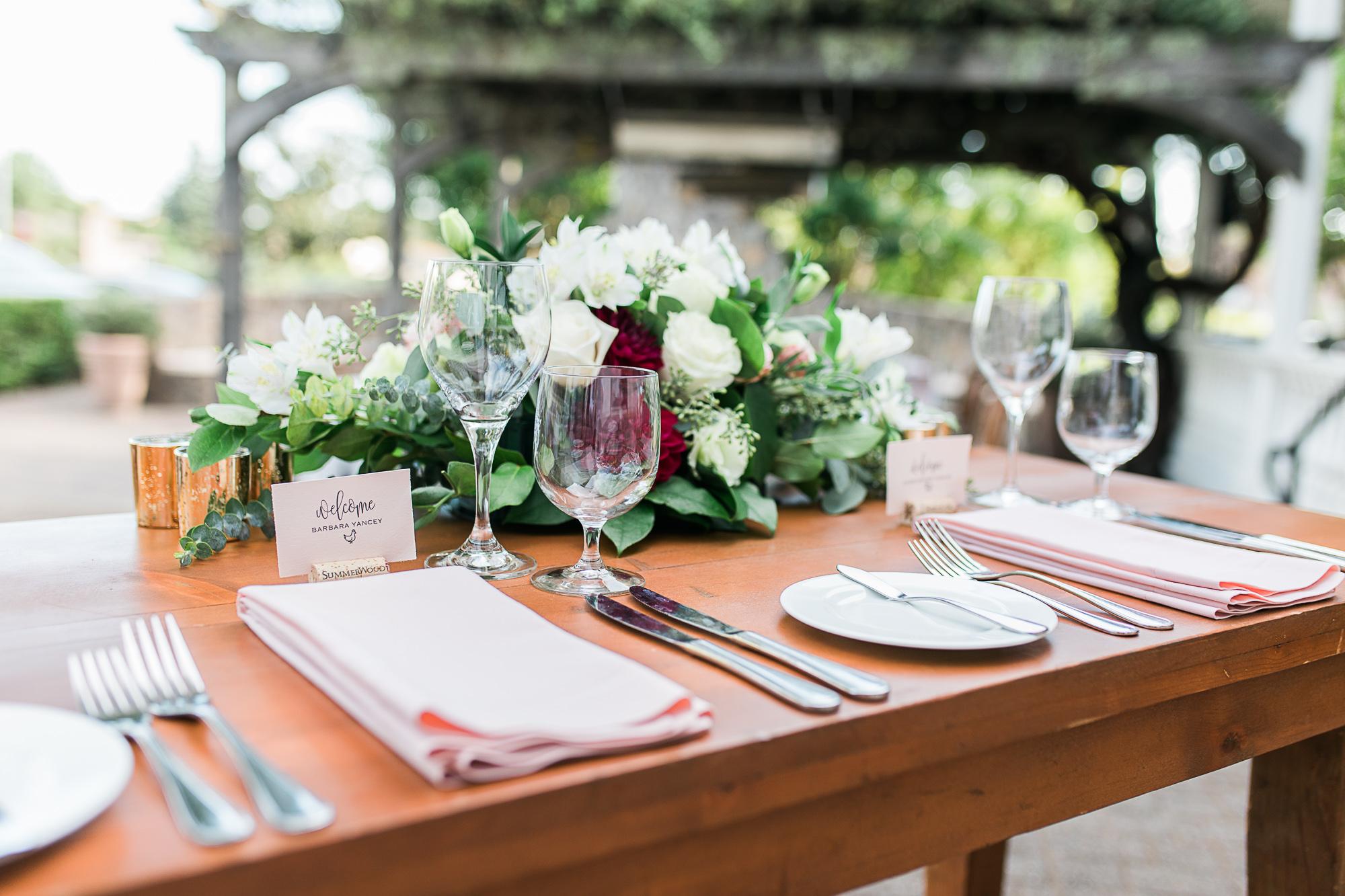 Generals Daughter Wedding Photos by JBJ Pictures - Ramekins Wedding Venue Photographer in Sonoma, Napa (22).jpg