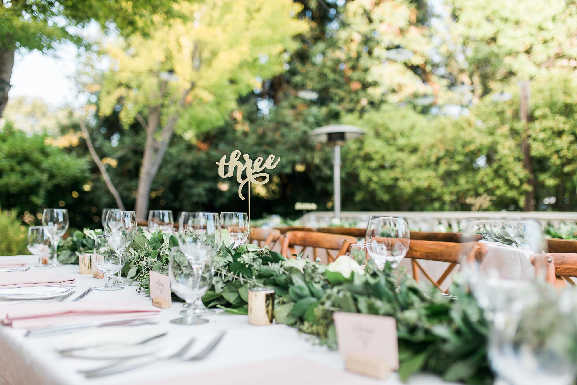 Generals Daughter Wedding Photos by JBJ Pictures - Ramekins Wedding Venue Photographer in Sonoma, Napa (25).jpg