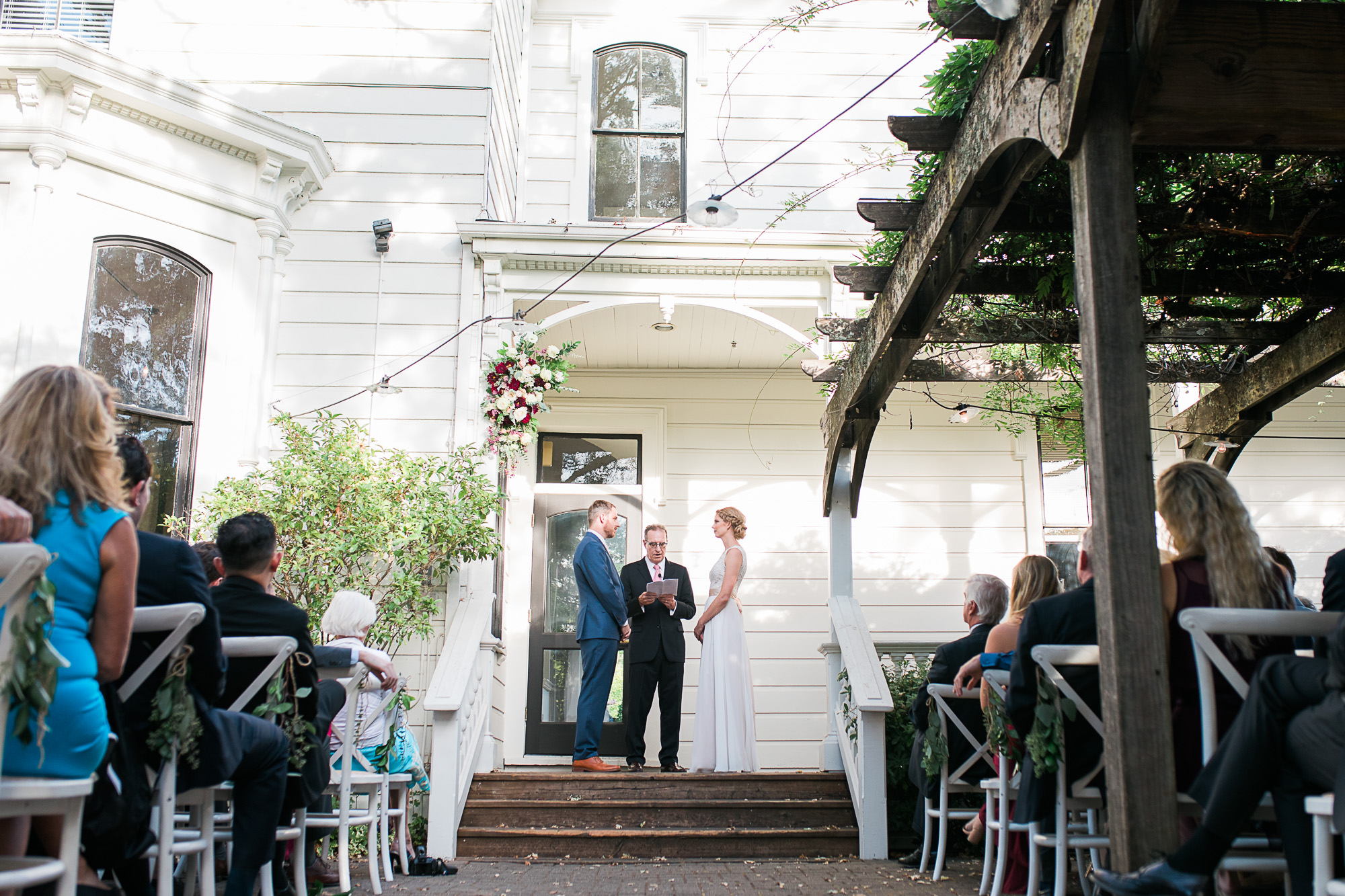 Generals Daughter Wedding Photos by JBJ Pictures - Ramekins Wedding Venue Photographer in Sonoma, Napa (26).jpg