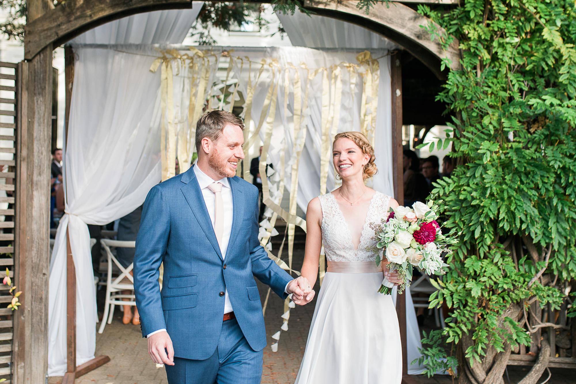 Generals Daughter Wedding Photos by JBJ Pictures - Ramekins Wedding Venue Photographer in Sonoma, Napa (27).jpg