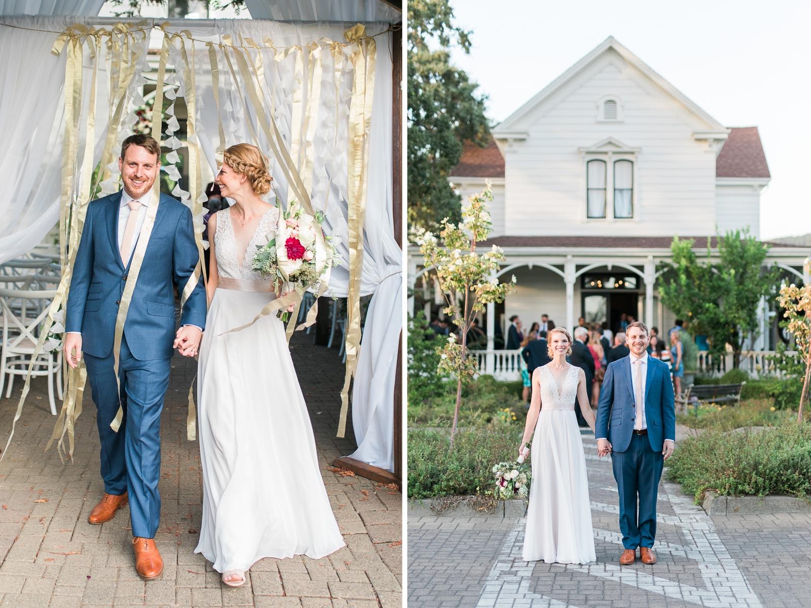 Generals Daughter Wedding Photos by JBJ Pictures - Ramekins Wedding Venue Photographer in Sonoma, Napa (28).jpg