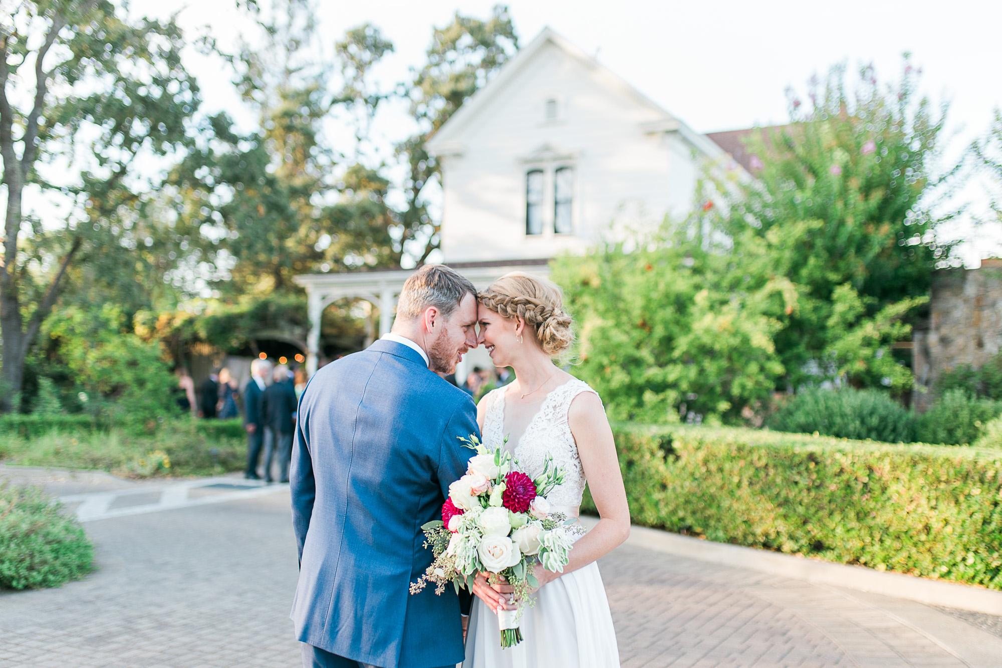 Generals Daughter Wedding Photos by JBJ Pictures - Ramekins Wedding Venue Photographer in Sonoma, Napa (29).jpg
