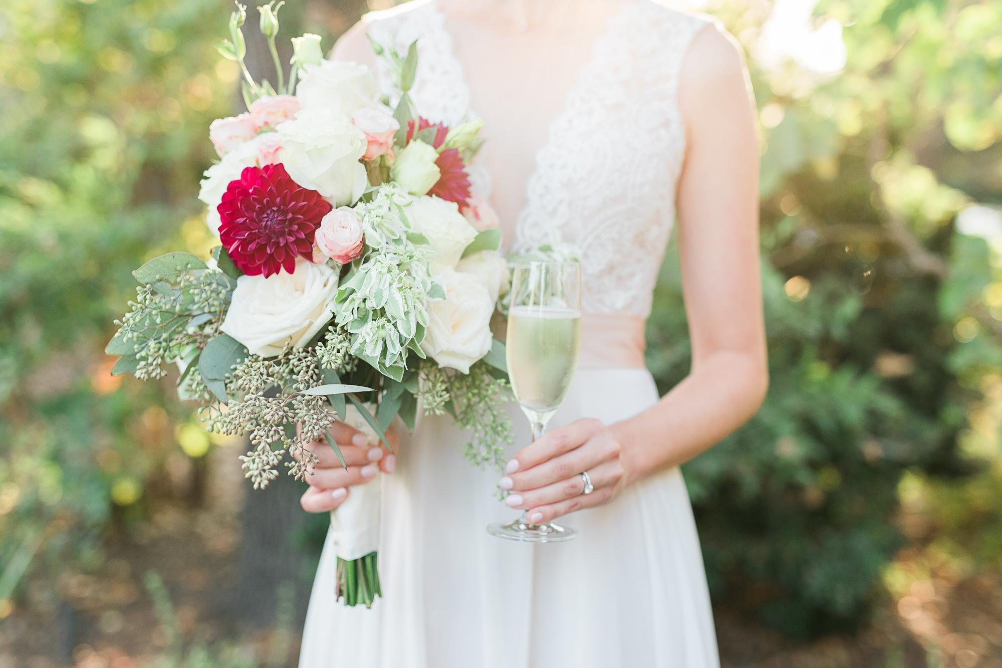 Generals Daughter Wedding Photos by JBJ Pictures - Ramekins Wedding Venue Photographer in Sonoma, Napa (31).jpg