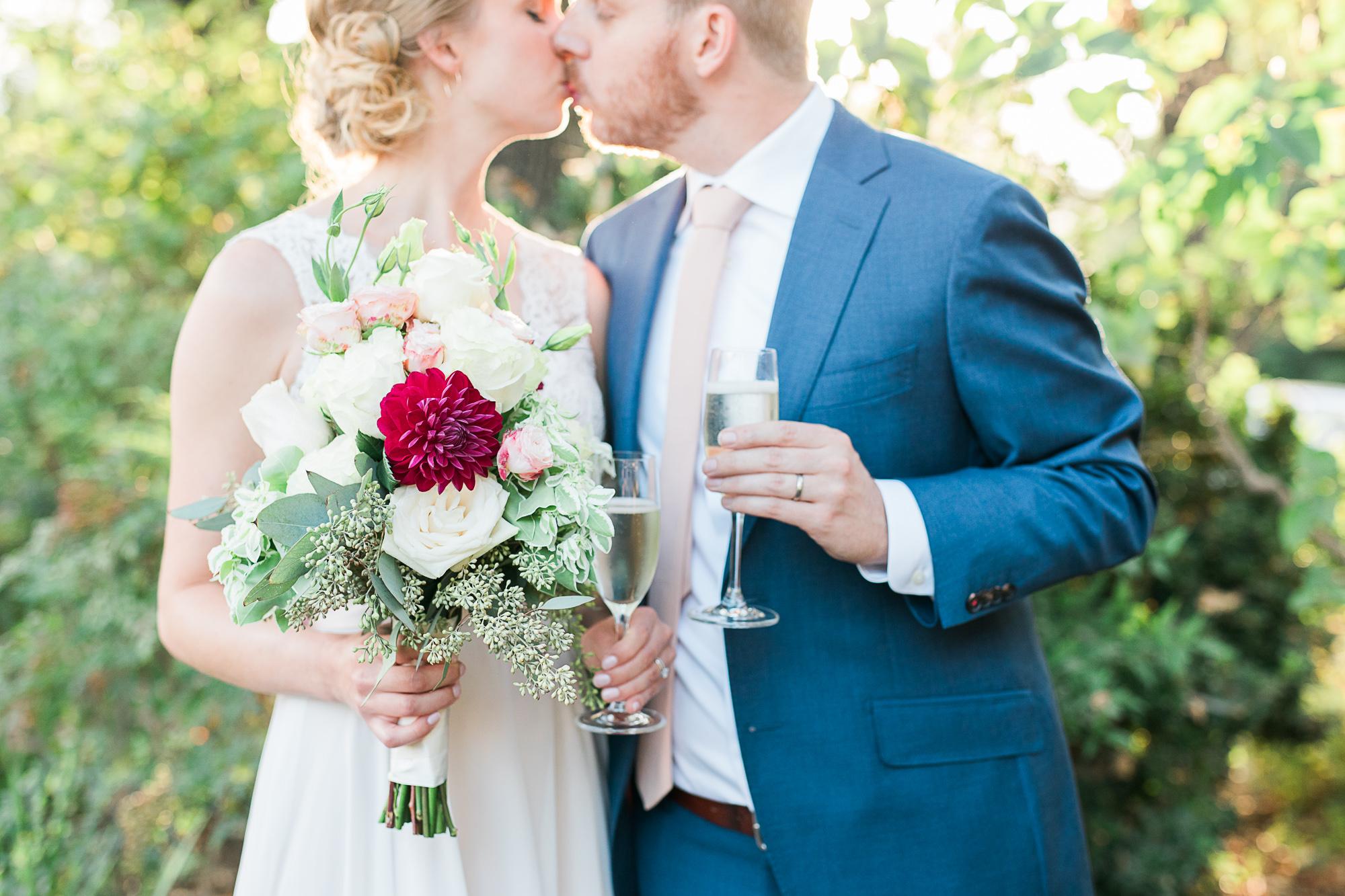 Generals Daughter Wedding Photos by JBJ Pictures - Ramekins Wedding Venue Photographer in Sonoma, Napa (30).jpg