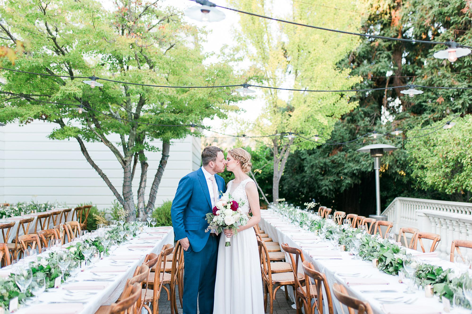 Generals Daughter Wedding Photos by JBJ Pictures - Ramekins Wedding Venue Photographer in Sonoma, Napa (33).jpg