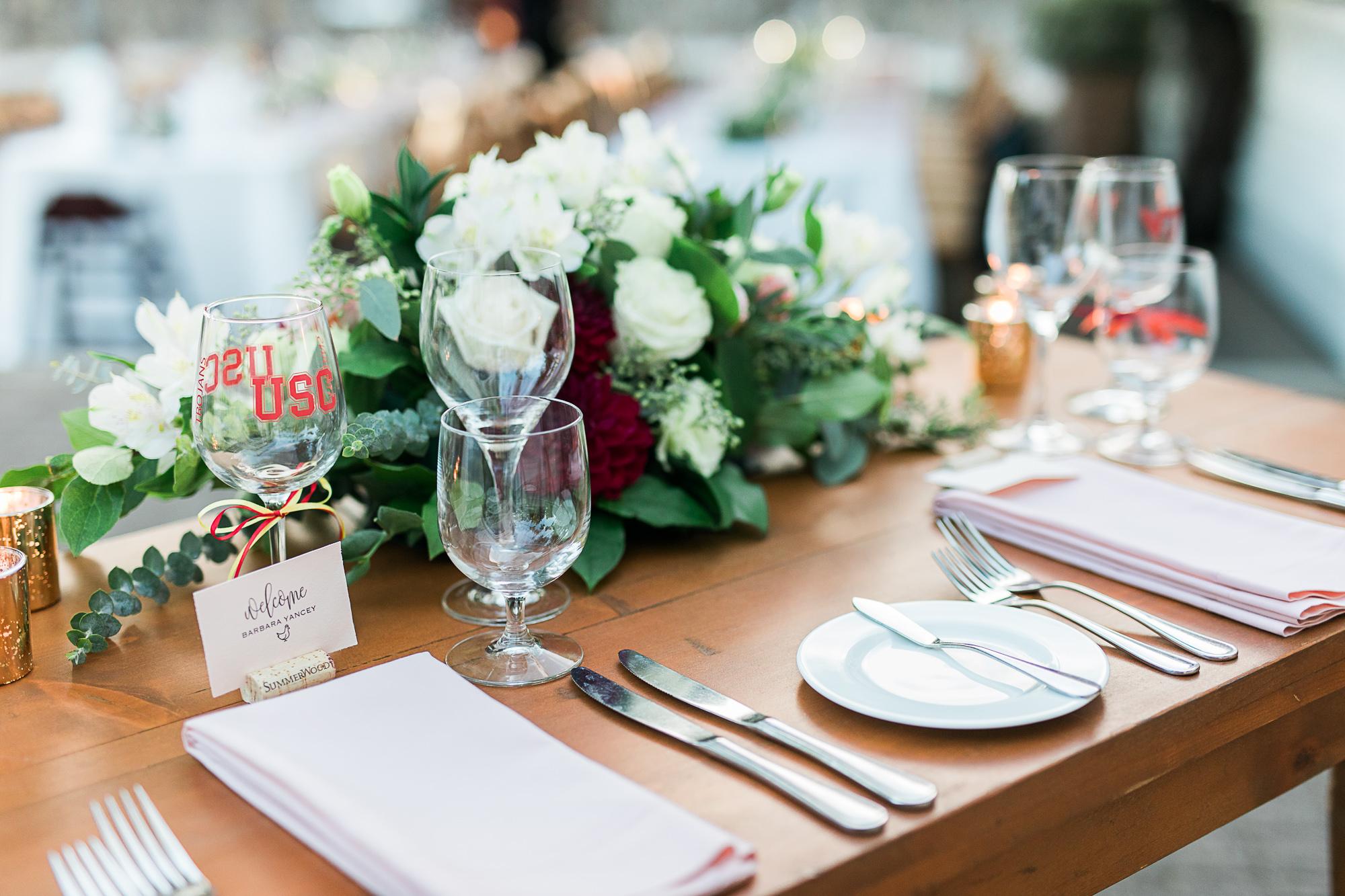 Generals Daughter Wedding Photos by JBJ Pictures - Ramekins Wedding Venue Photographer in Sonoma, Napa (37).jpg