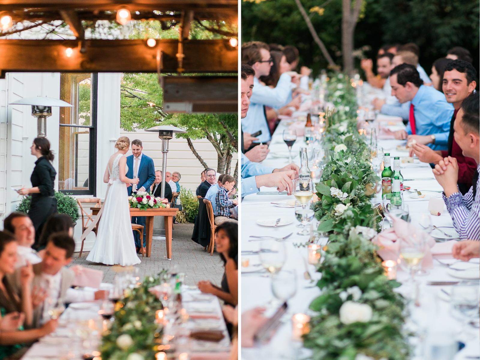 Generals Daughter Wedding Photos by JBJ Pictures - Ramekins Wedding Venue Photographer in Sonoma, Napa (41).jpg