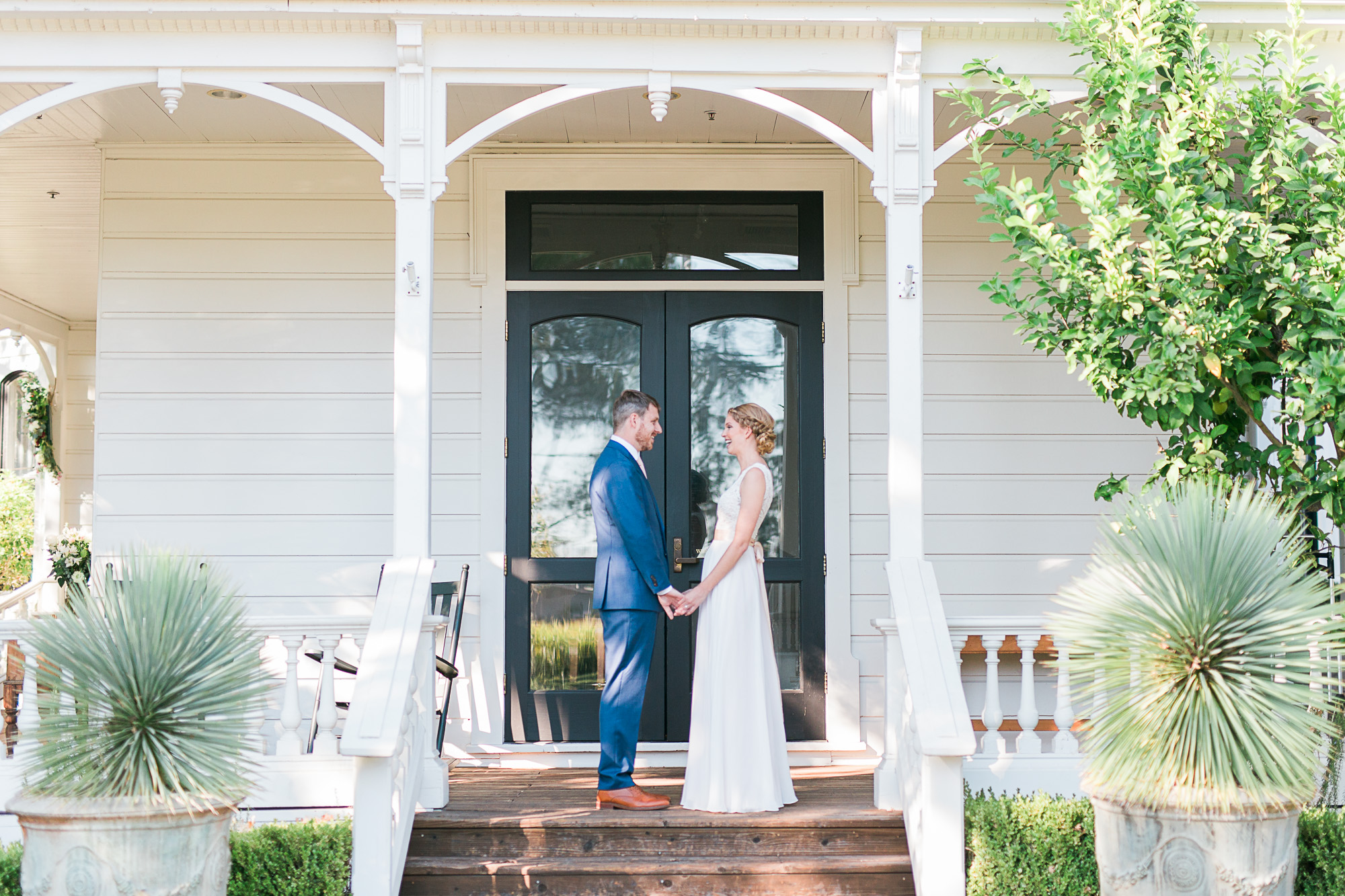 Generals Daughter Wedding Photos by JBJ Pictures - Ramekins Wedding Venue Photographer in Sonoma, Napa (9).jpg