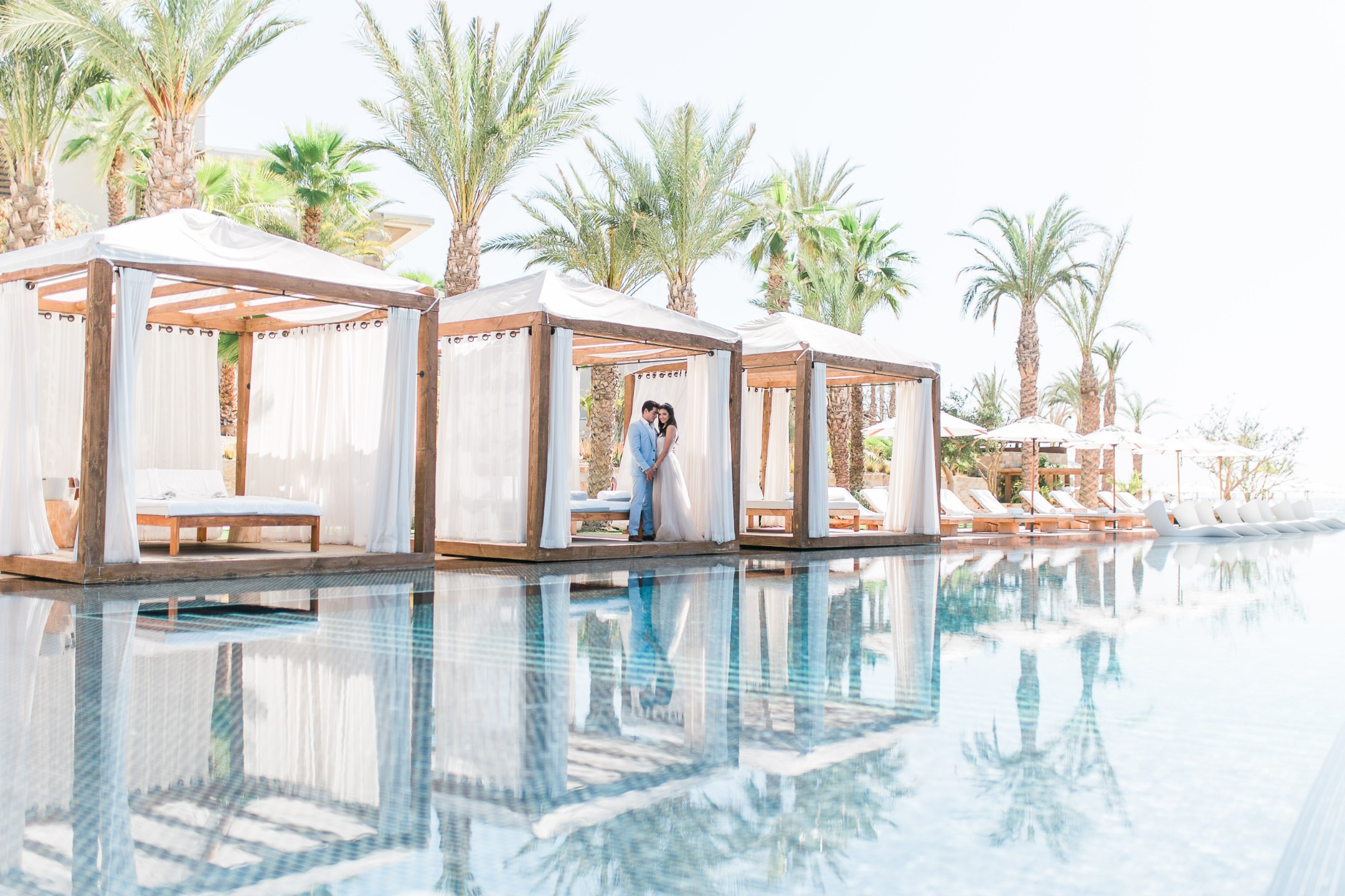 Los Cabos Wedding Photographer - Destination Wedding - Chileno Bay Resort Wedding Photos (4).jpg