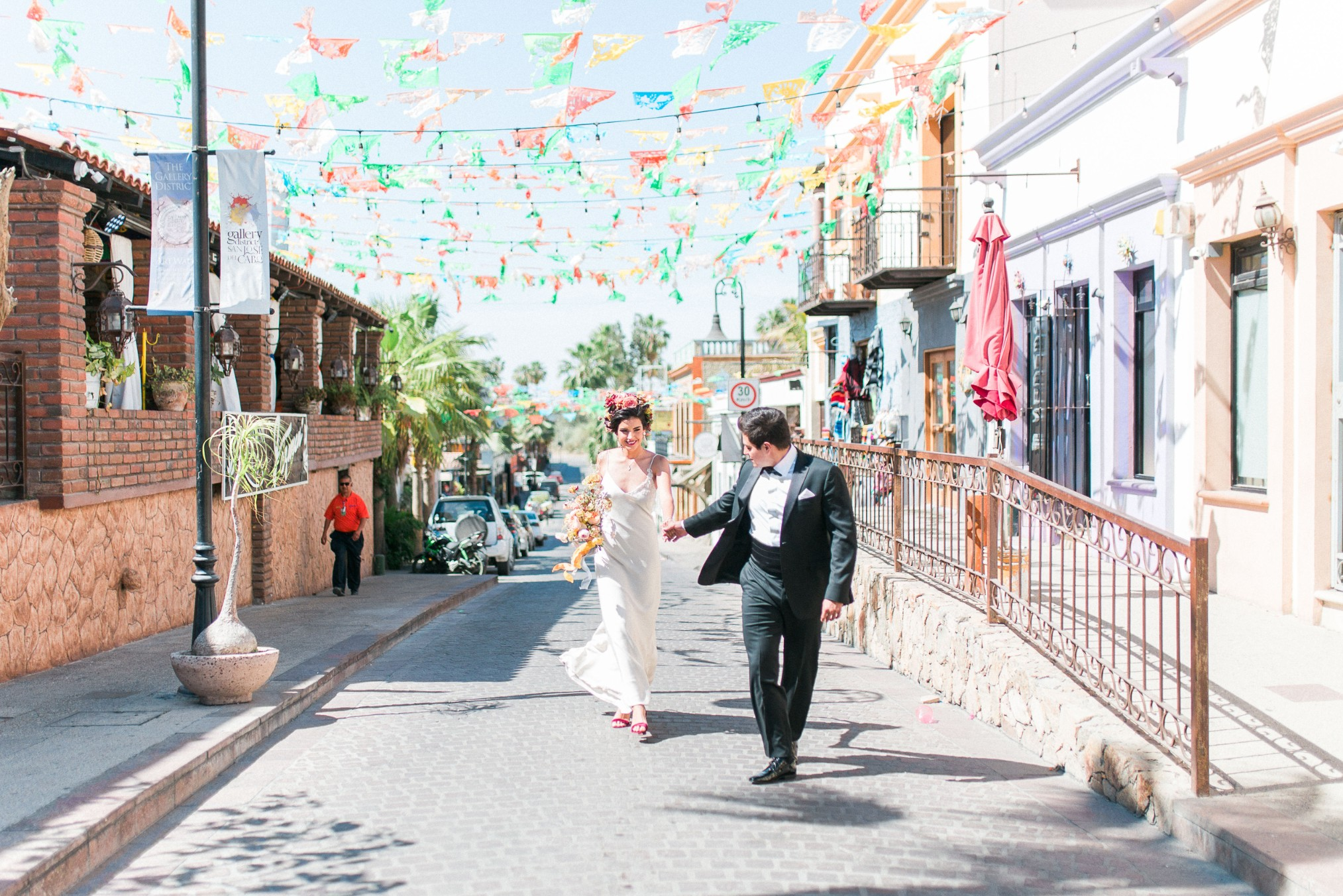Los Cabos Wedding Photographer - Destination Wedding - Chileno Bay Resort Wedding Photos (8).jpg