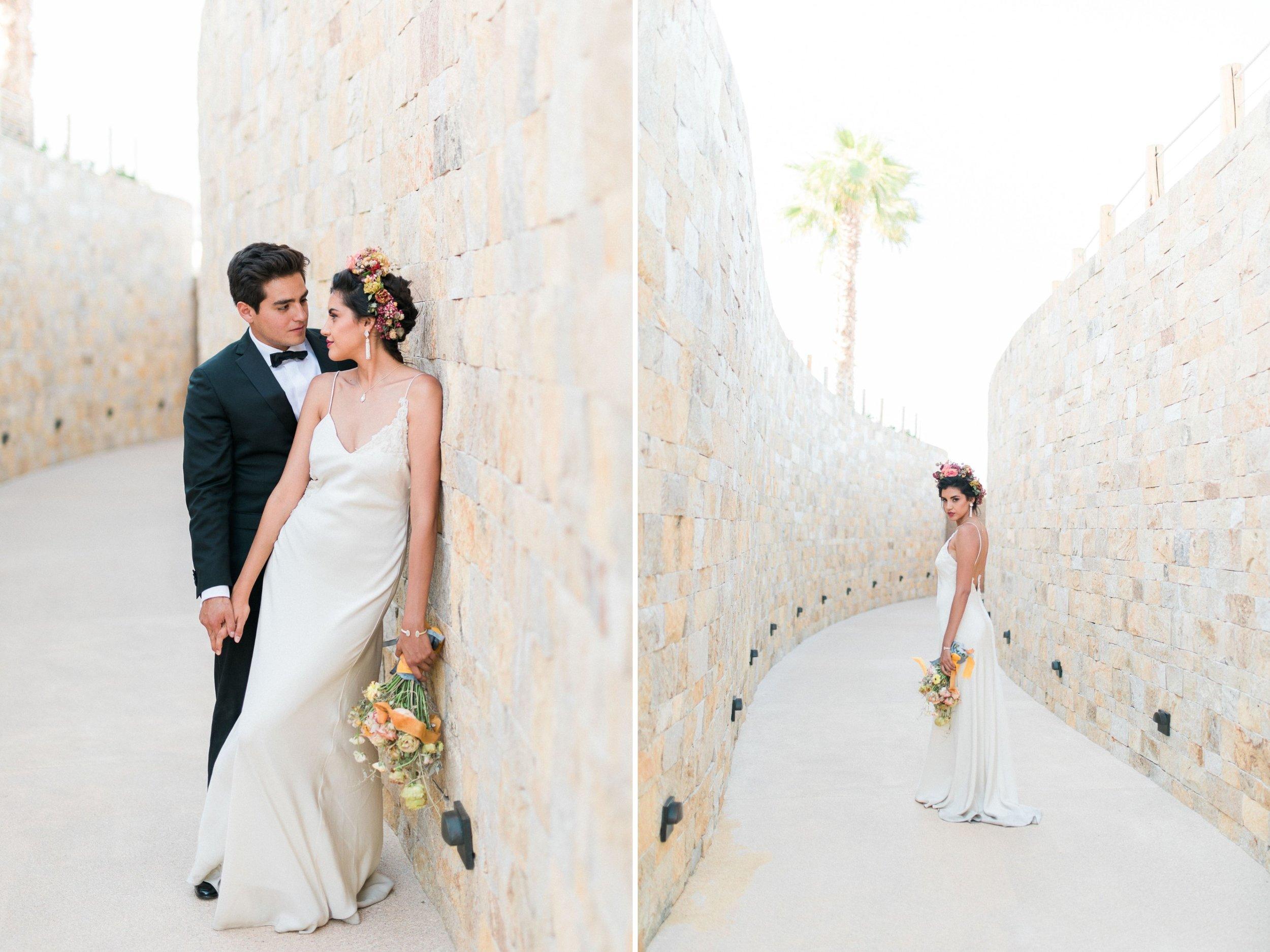 Los Cabos Wedding Photographer - Destination Wedding - Chileno Bay Resort Wedding Photos (15).jpg
