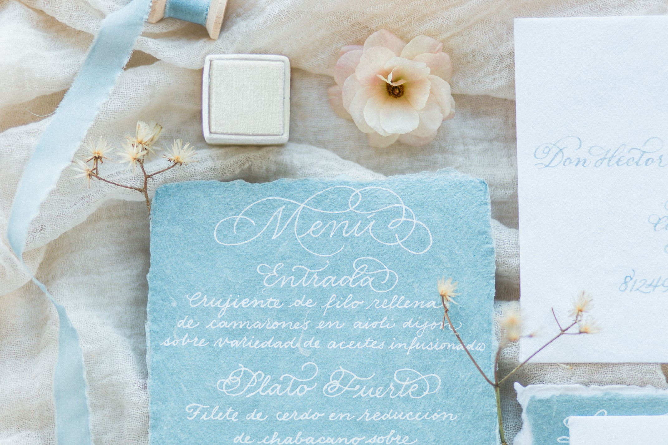 Los Cabos Wedding Photographer - Destination Wedding - Chileno Bay Resort Wedding Photos (16).jpg