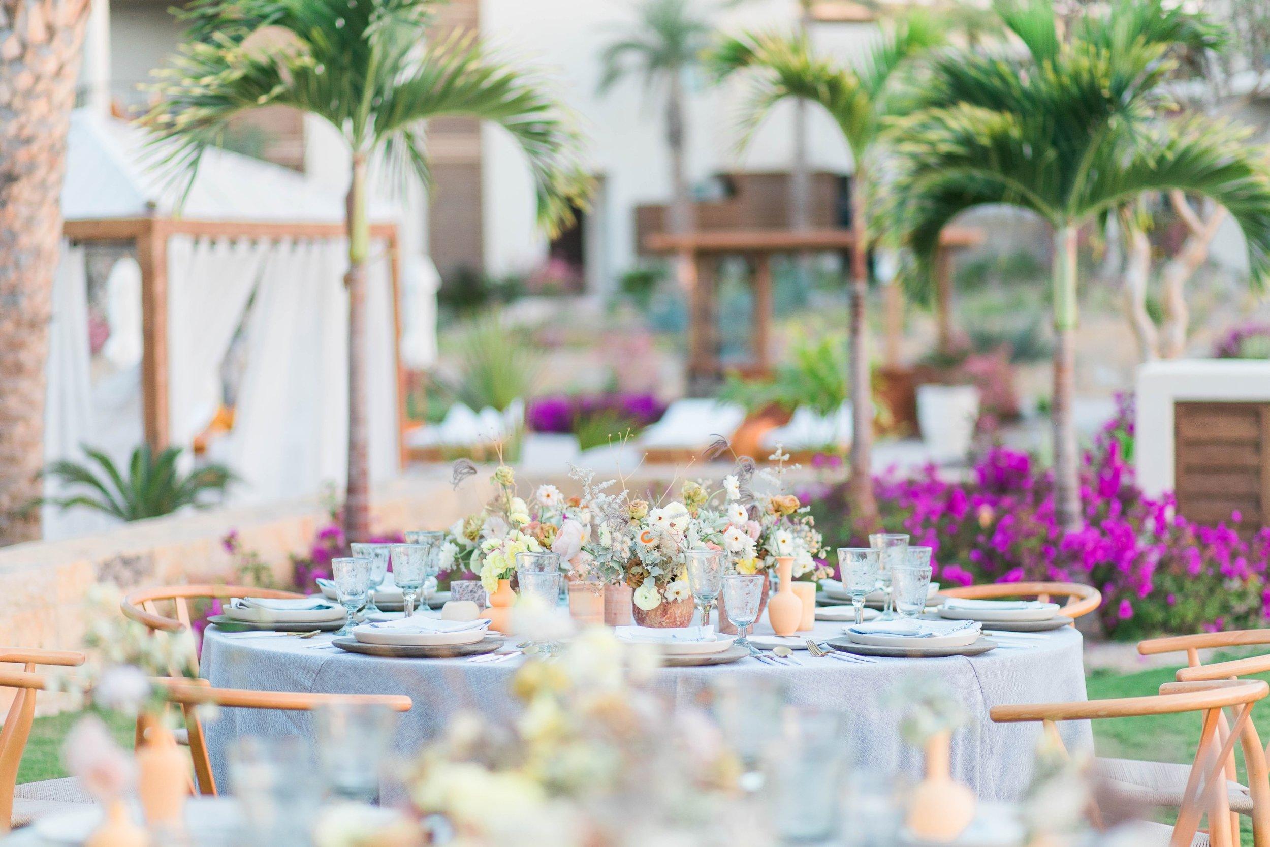 Los Cabos Wedding Photographer - Destination Wedding - Chileno Bay Resort Wedding Photos (23).jpg