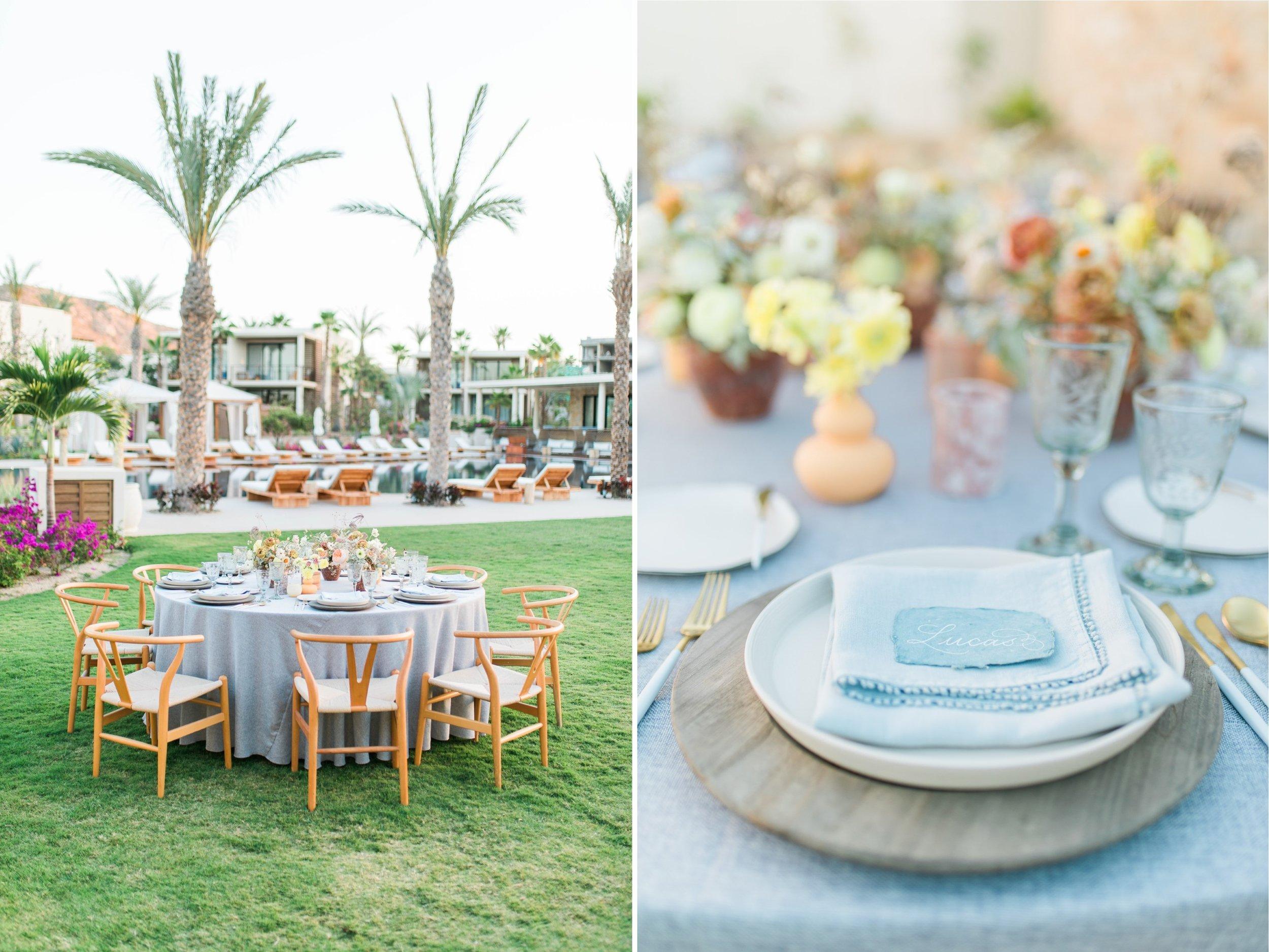 Los Cabos Wedding Photographer - Destination Wedding - Chileno Bay Resort Wedding Photos (22).jpg