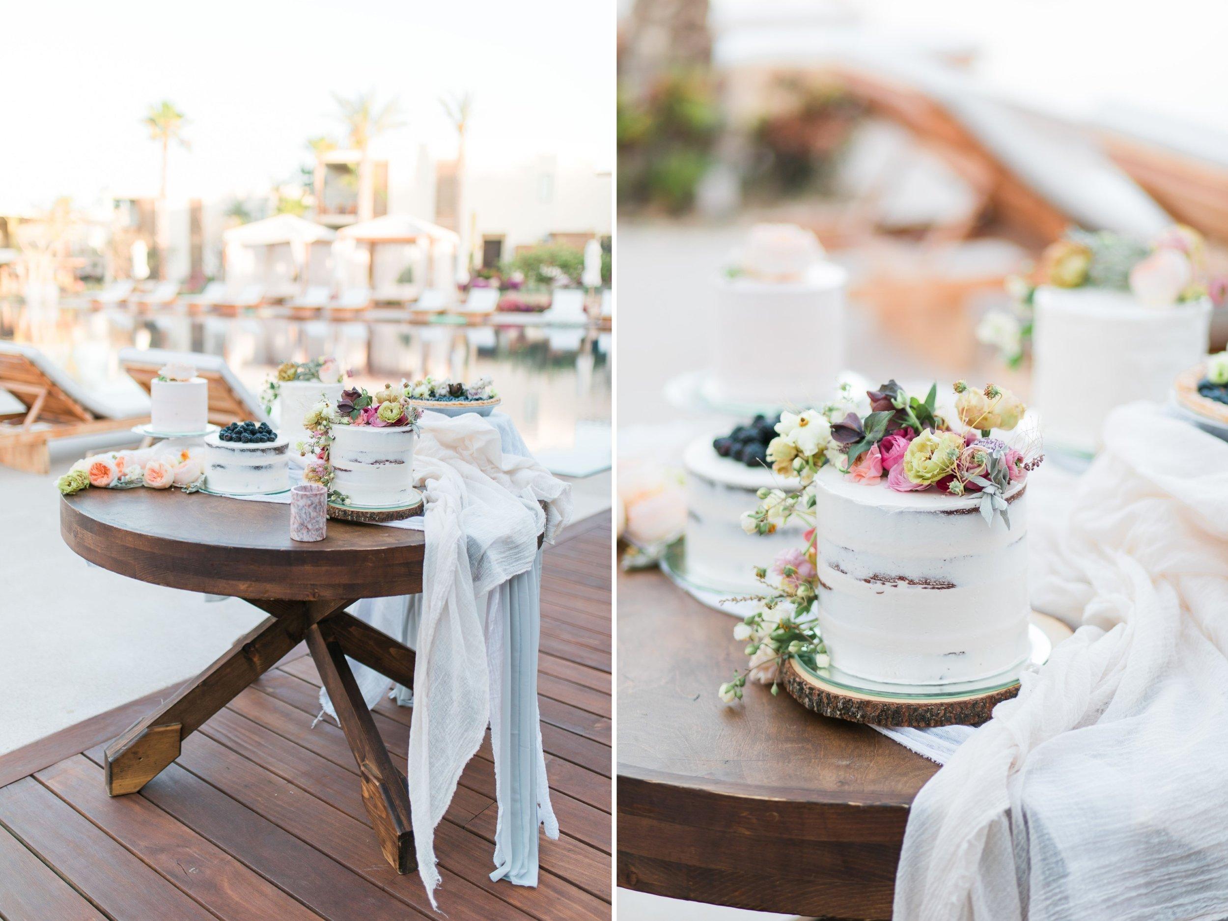 Los Cabos Wedding Photographer - Destination Wedding - Chileno Bay Resort Wedding Photos (24).jpg