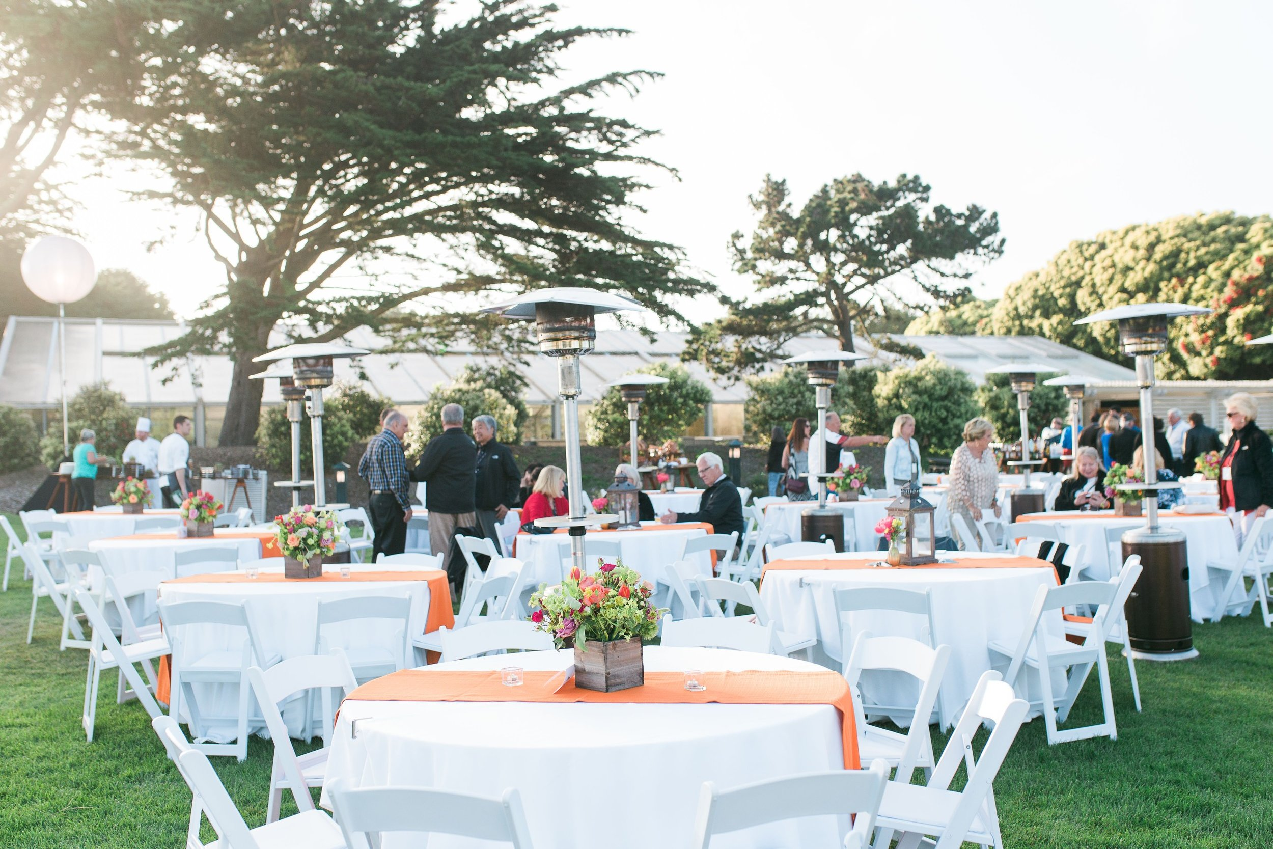 Best-Corporate-Event-Venue-San-Francisco-Ritz-Carlton-Half-Moon-Bay-Photographer-SF-by-JBJ-PIctures (5).jpg