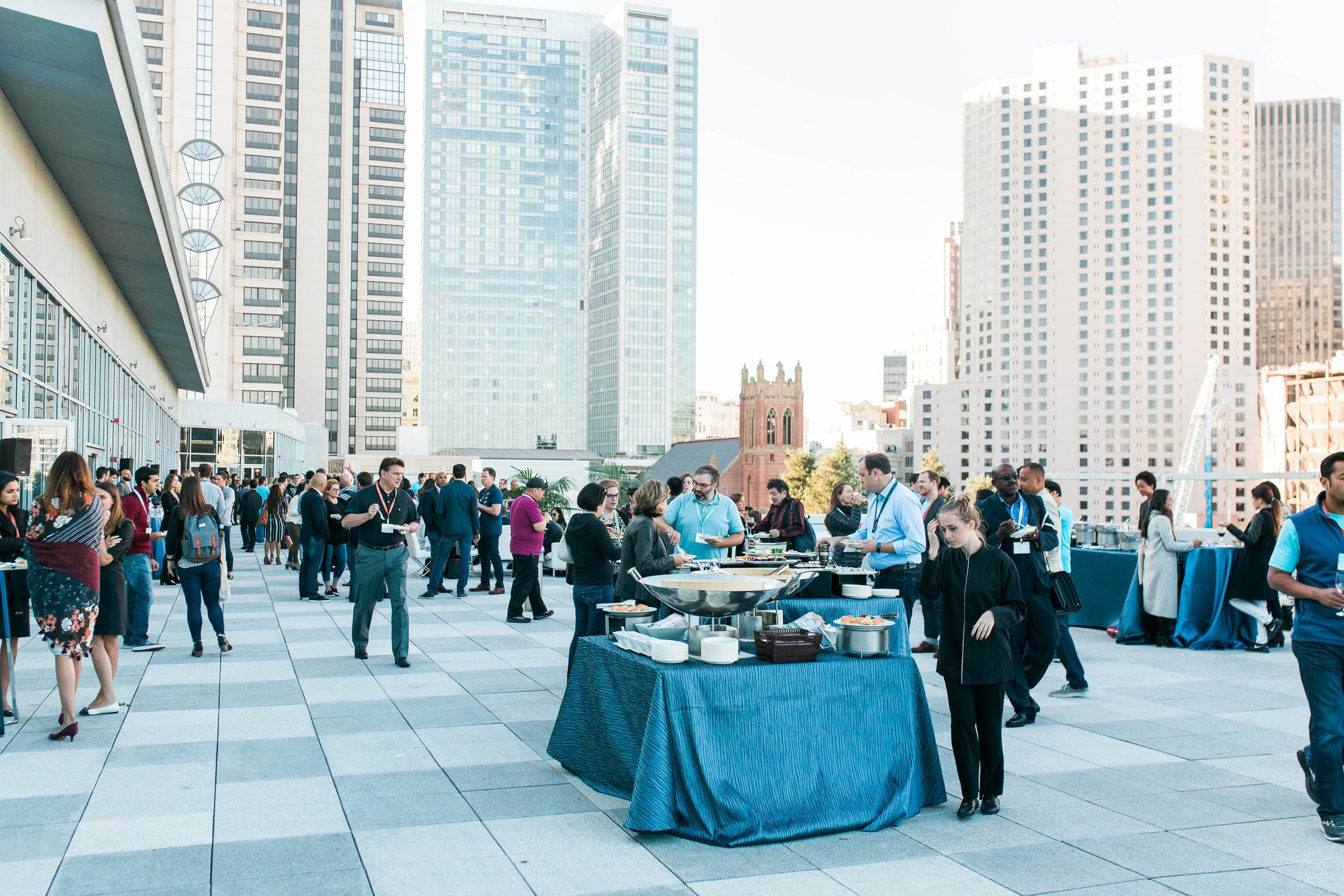 Best-Corporate-Venue-San-Francisco-City-View-Metreon-Event-Photographer-SF-by-JBJ-PIctures (19).jpg