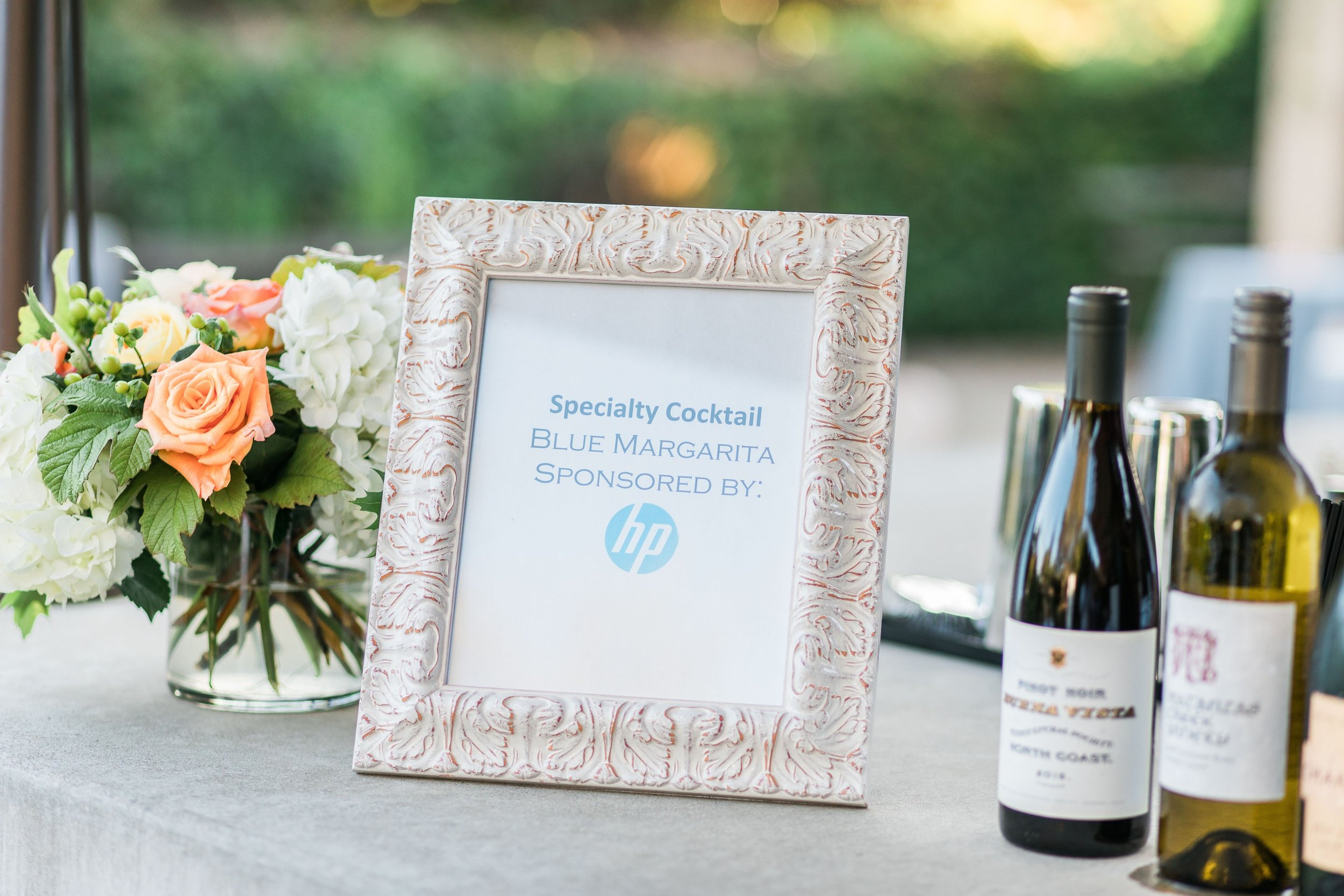 Best-Corporate-Event-Venue-San-Francisco-Ramekins-Sonoma-Photographer-SF-by-JBJ-PIctures (9).jpg