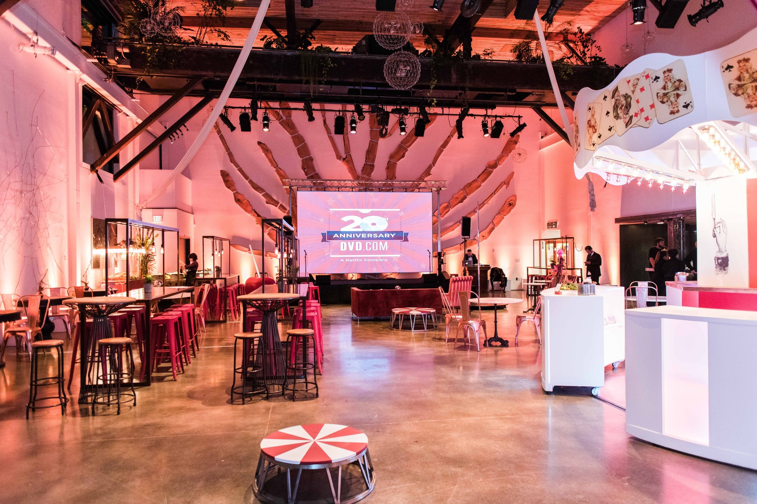 The-Pearl-SF-San-Francisco-Event-Photos-Corporate-Venue-6.jpg