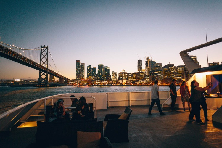 Best-Corporate-Venue-San-Francisco-Event-Photographer-Hornblower-SF-by-JBJ-PIctures (1).jpg
