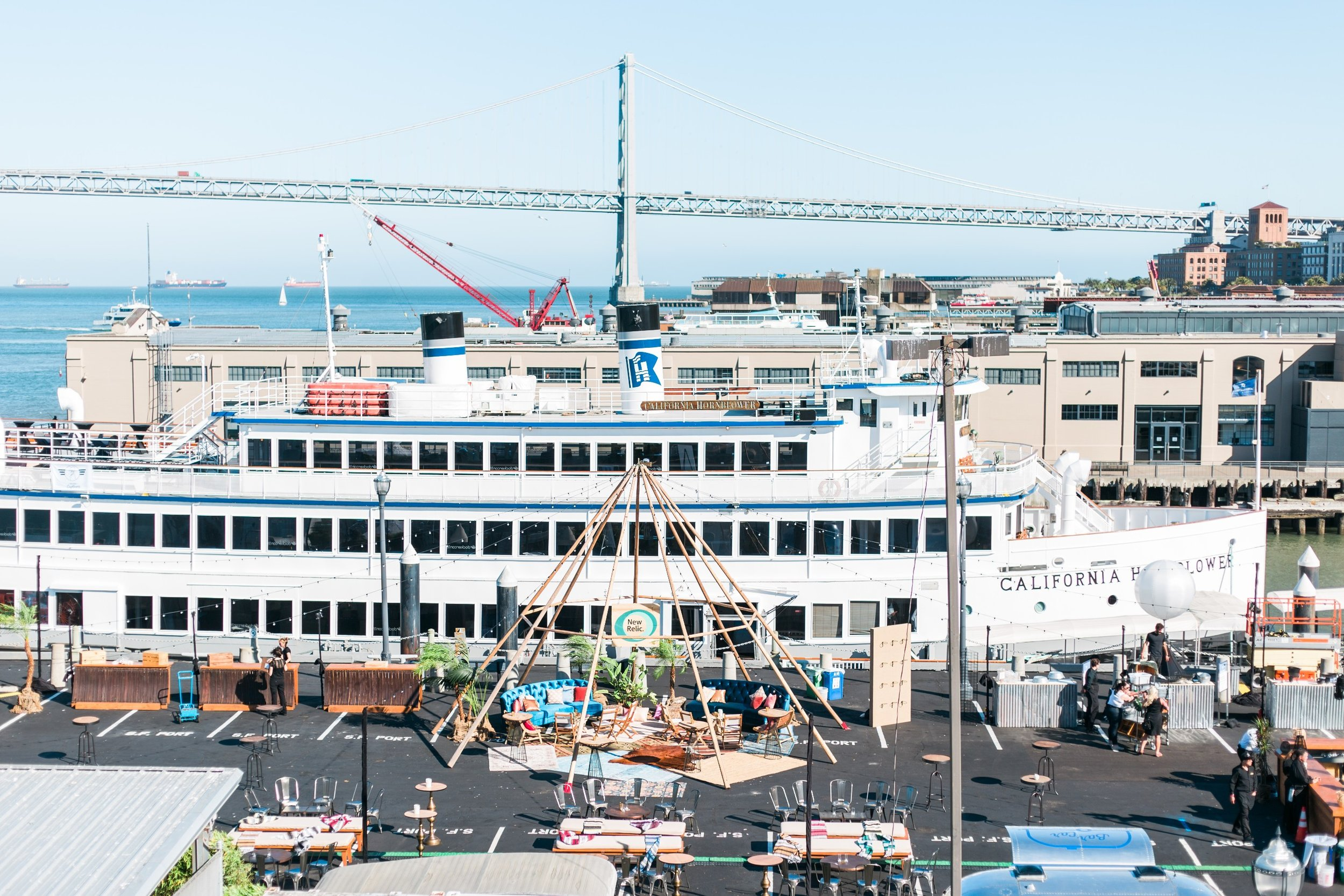 Best-Corporate-Venue-San-Francisco-Event-Photographer-Hornblower-SF-by-JBJ-PIctures (10).jpg
